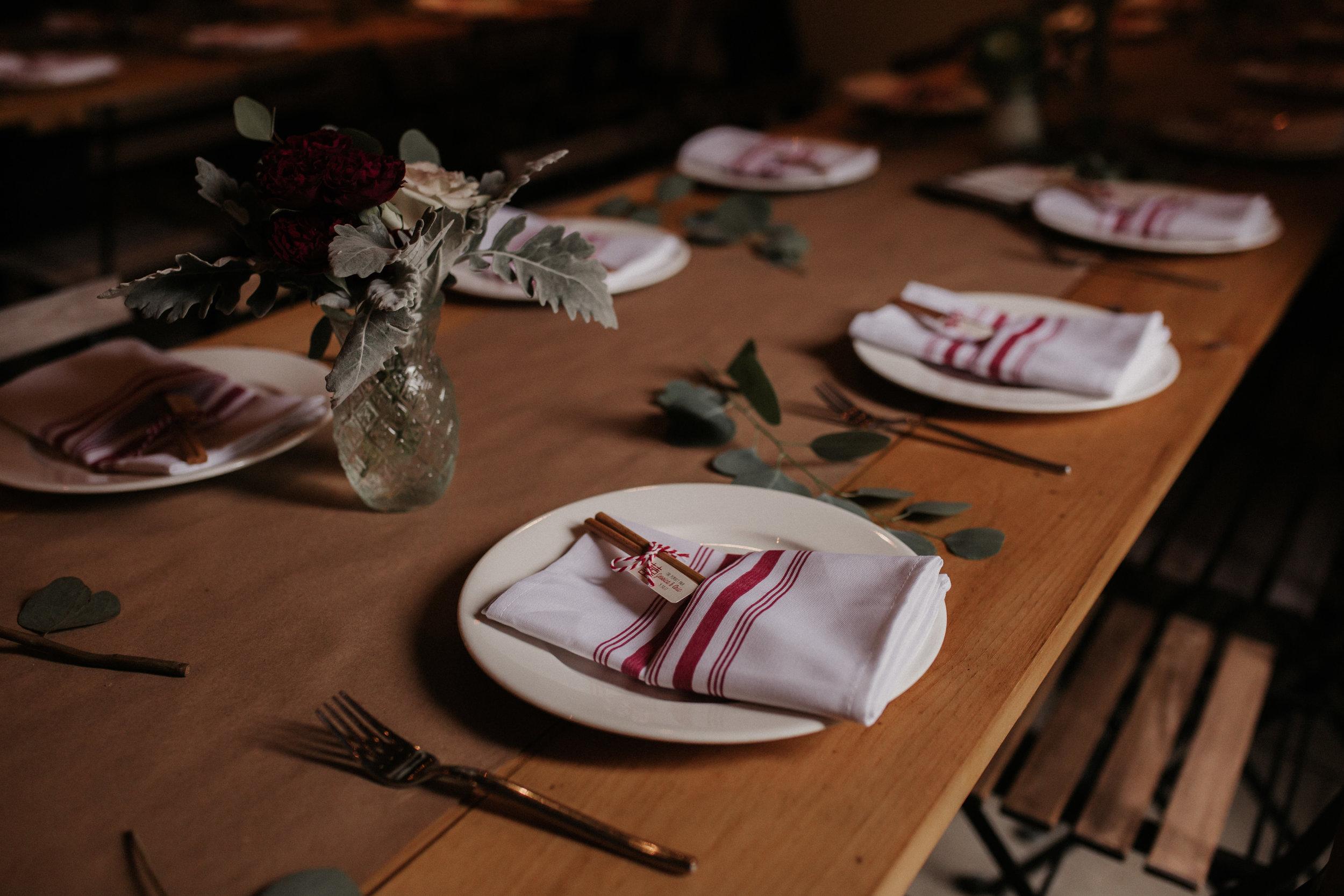 mnd_farm_wedding_127.JPG