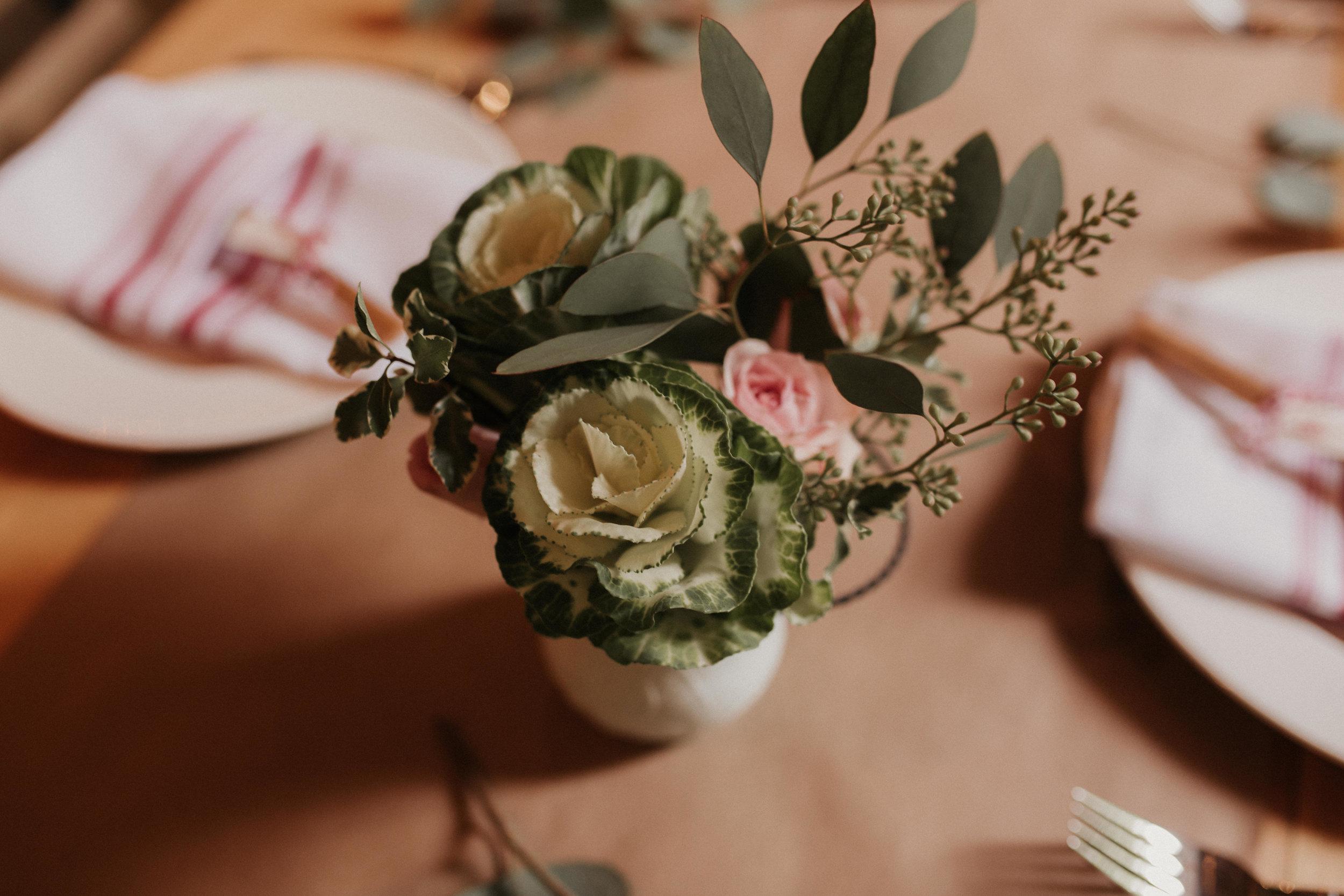 mnd_farm_wedding_129.JPG