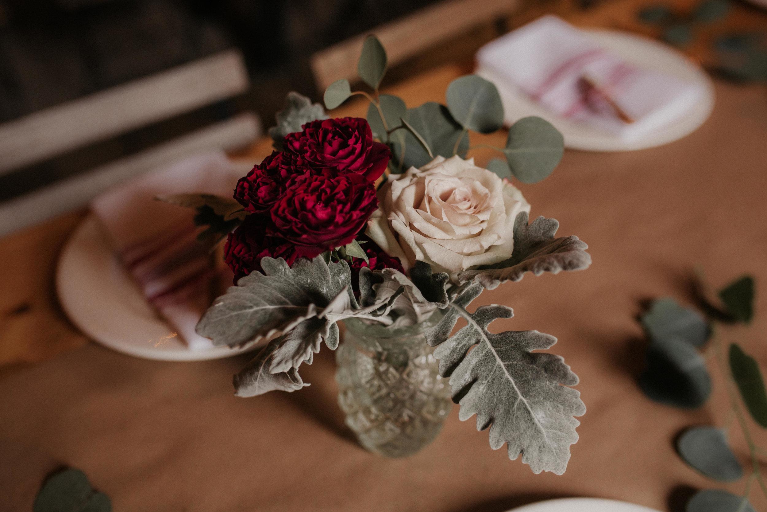 mnd_farm_wedding_130.JPG