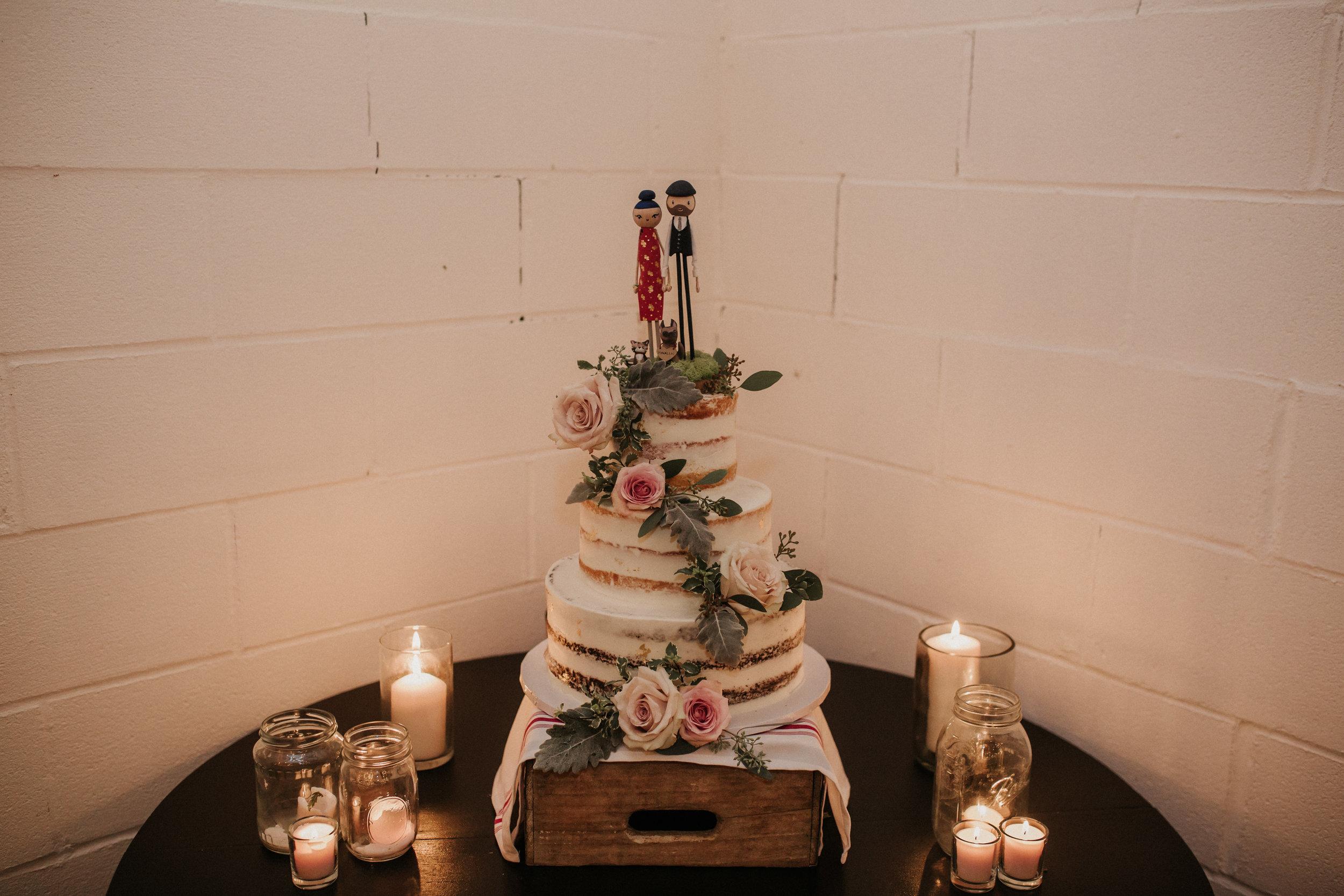 mnd_farm_wedding_132.JPG