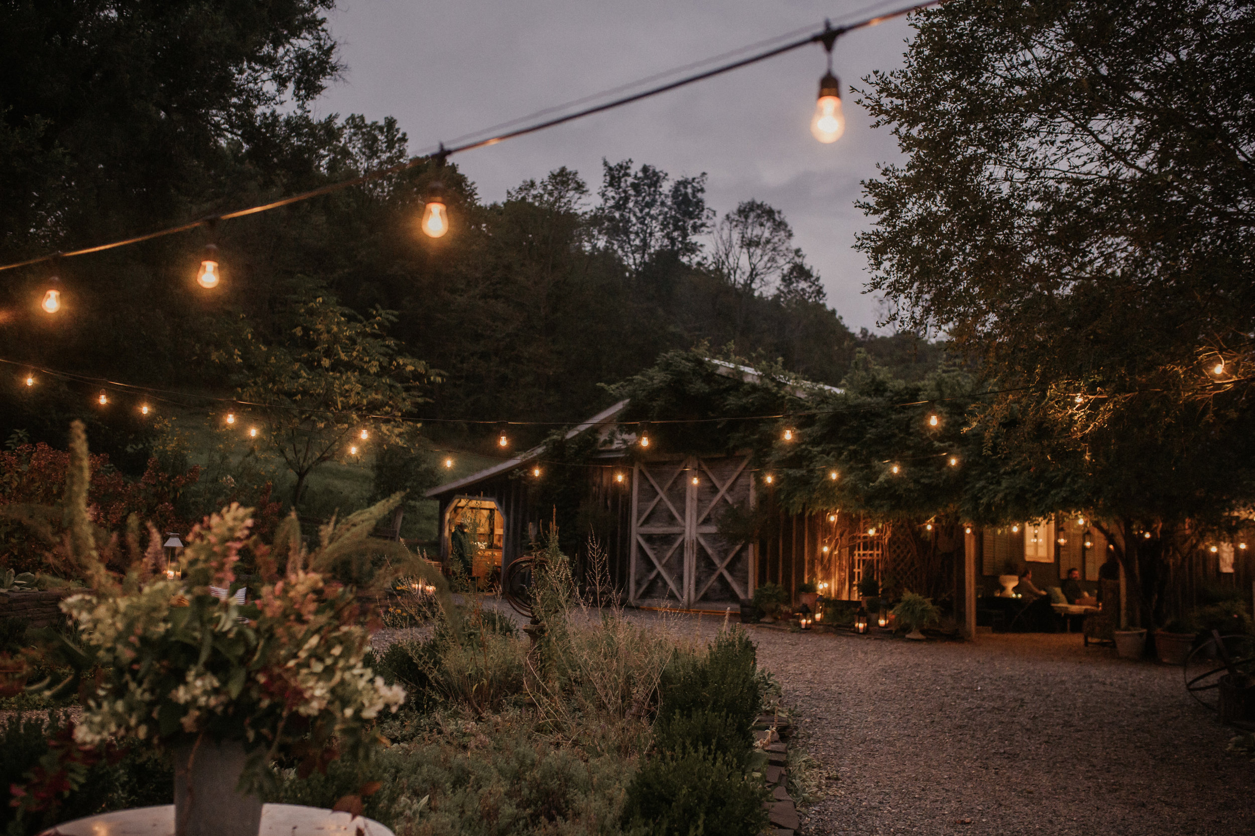 mnd_farm_wedding_134.JPG