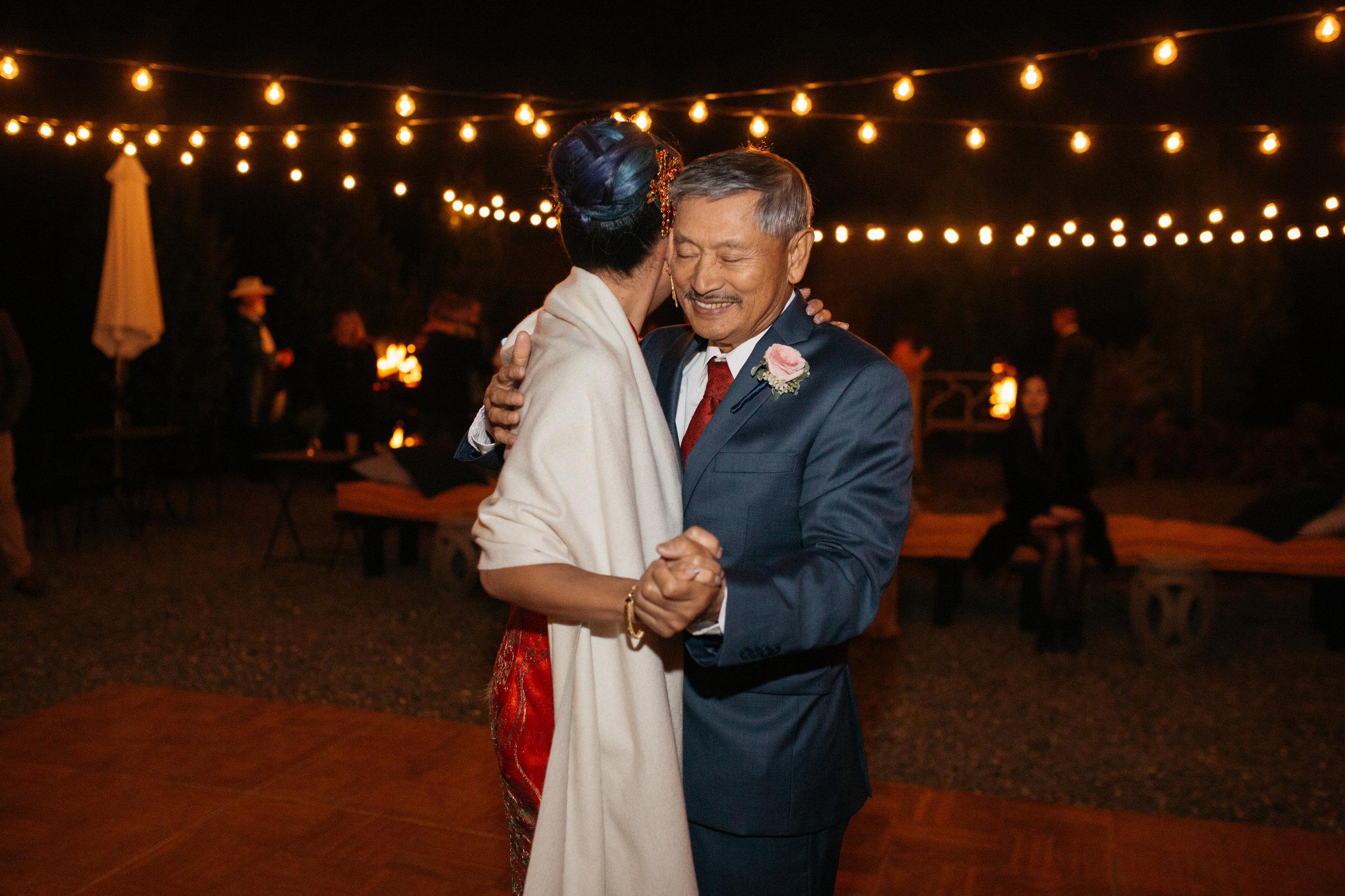 mnd_farm_wedding_146.JPG