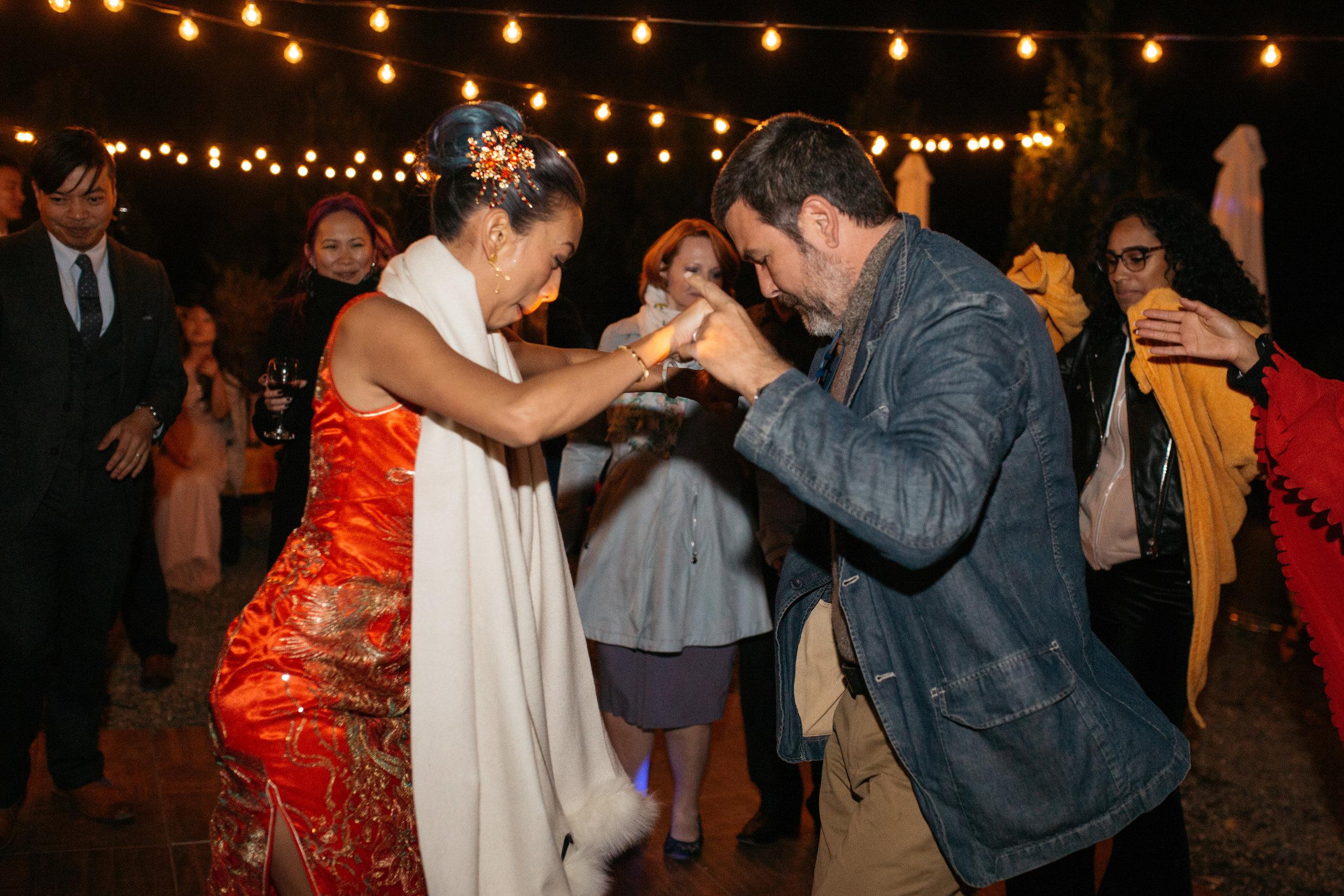 mnd_farm_wedding_149.JPG