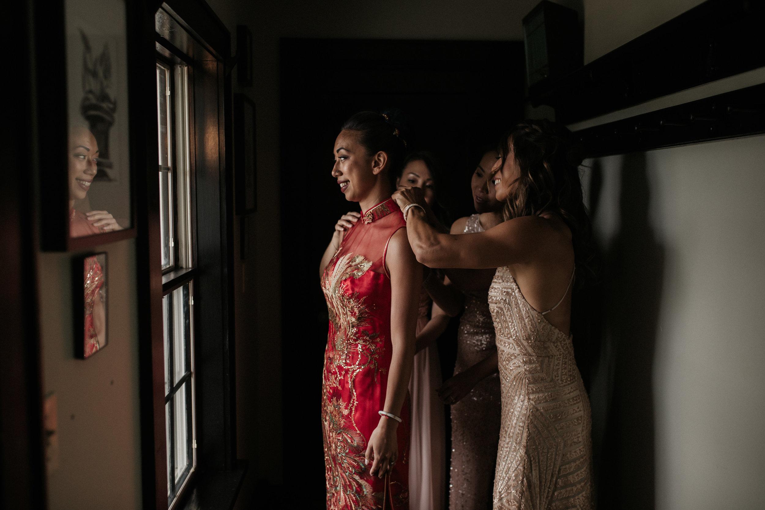 mnd_farm_wedding_24.jpg