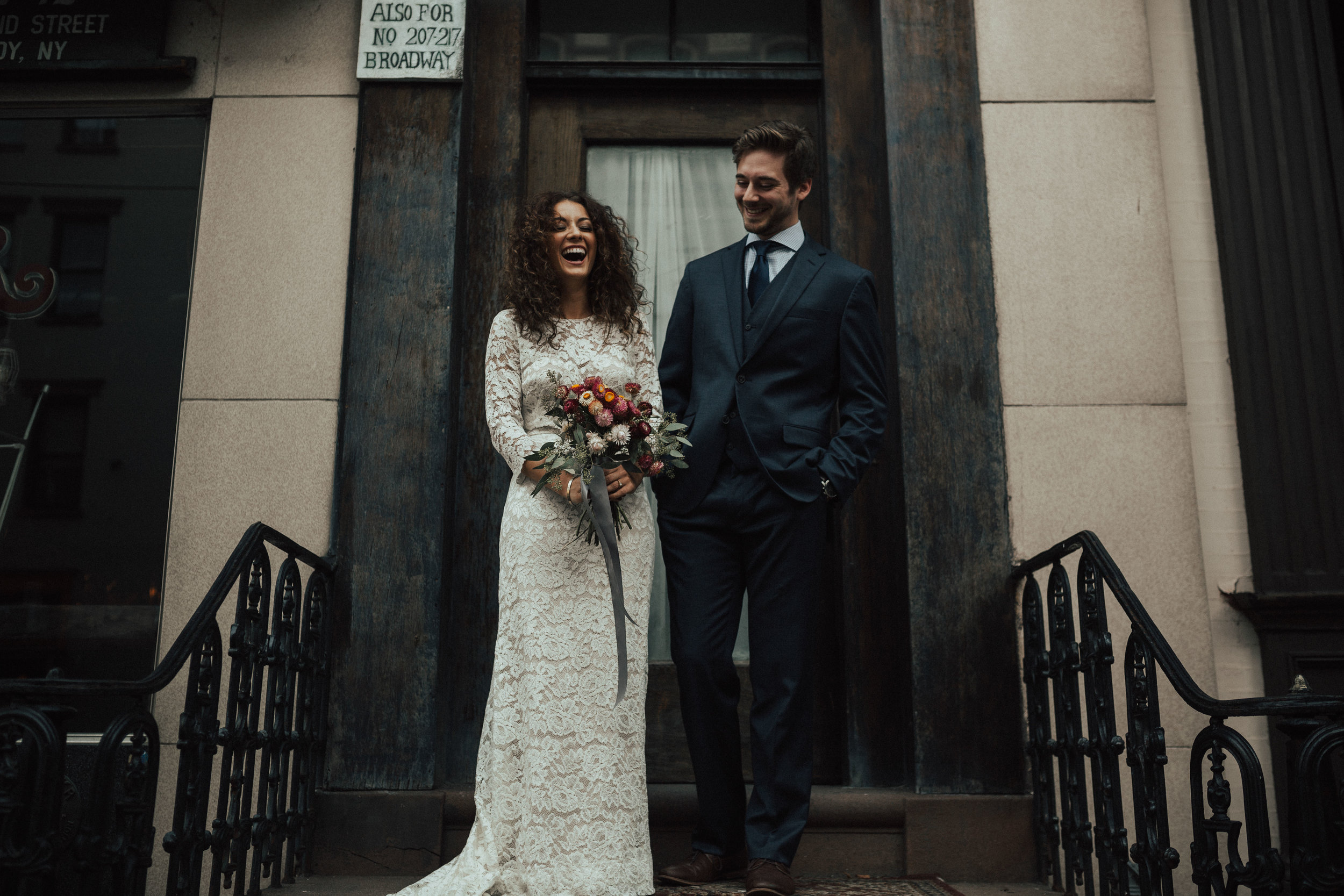 troy_wedding_0007.JPG