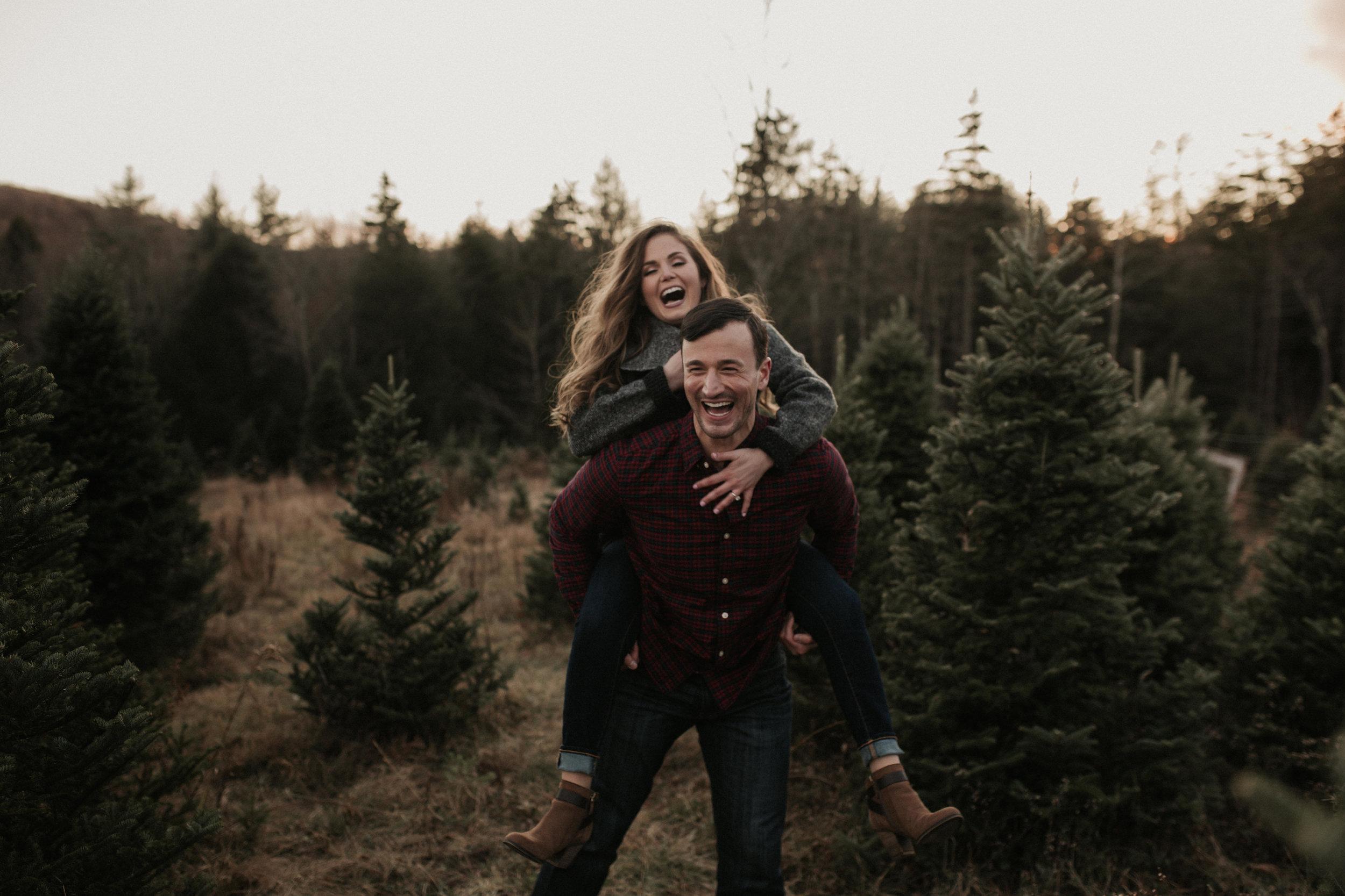 christmas_tree_farm_engagement_shoot_022.JPG