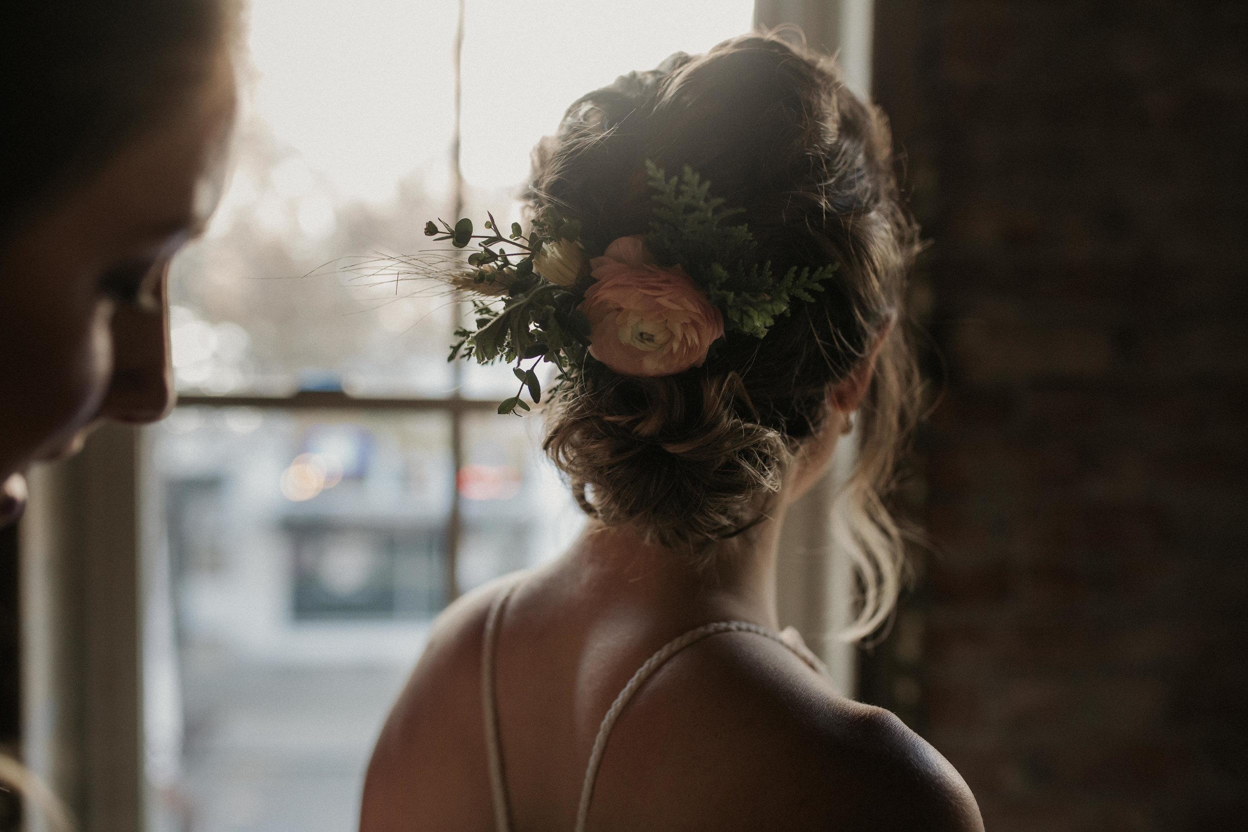 lucas_confectionery_wedding_010.JPG