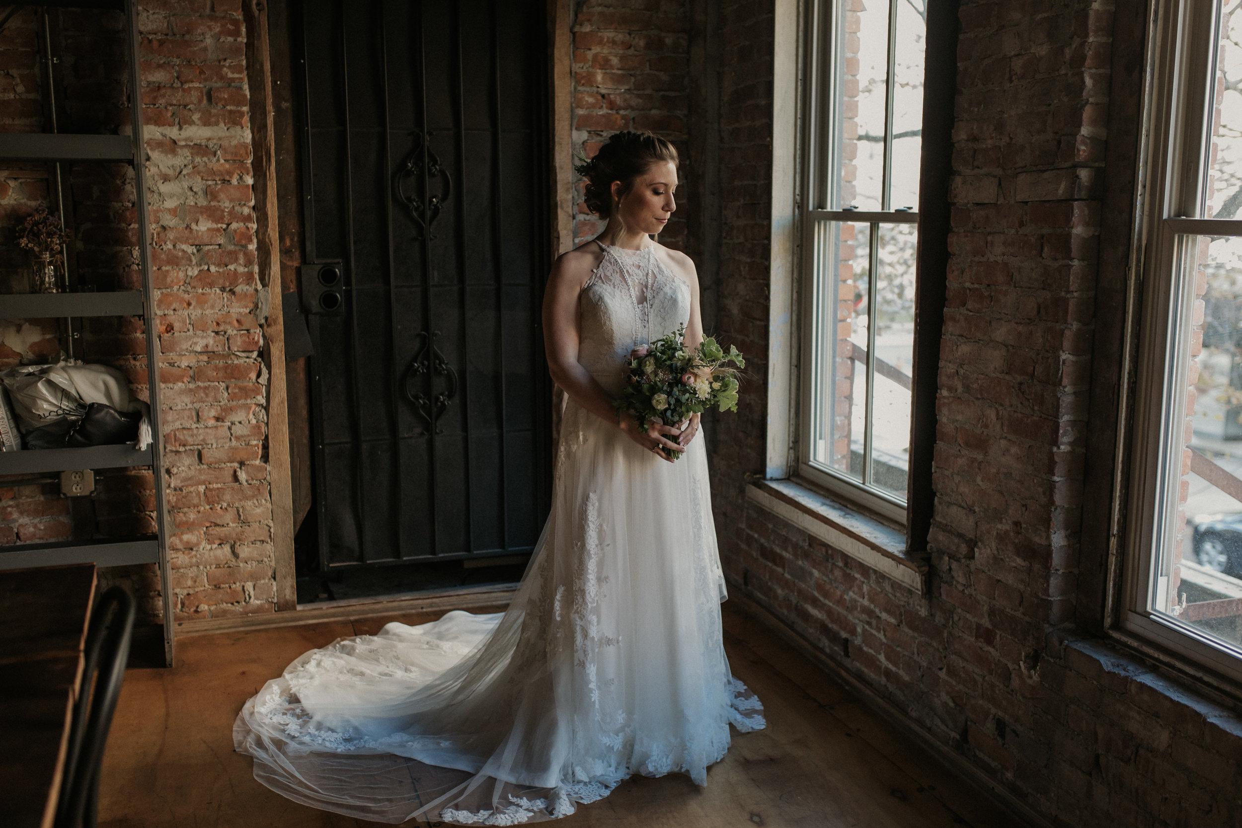 lucas_confectionery_wedding_014.JPG