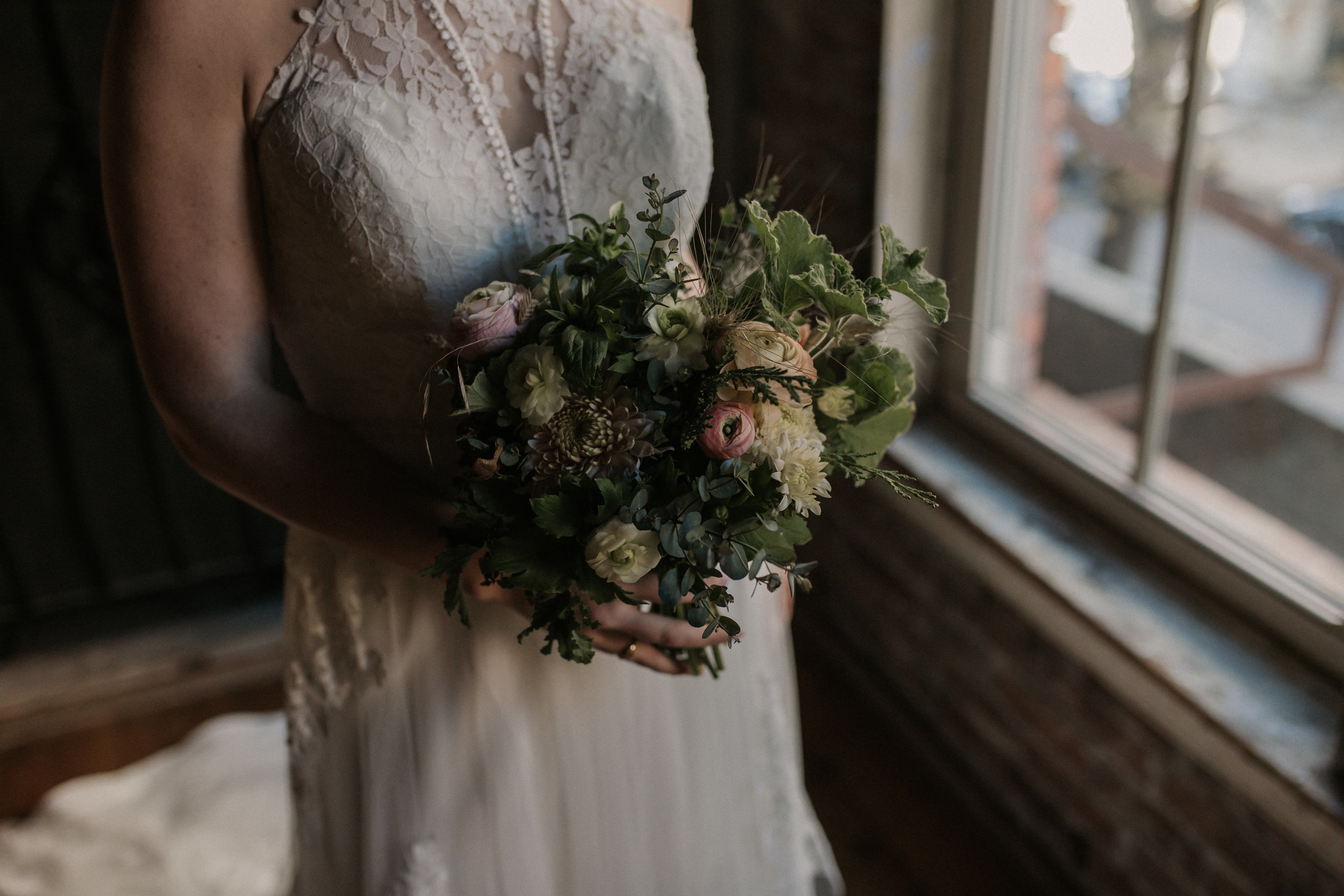 lucas_confectionery_wedding_016.JPG
