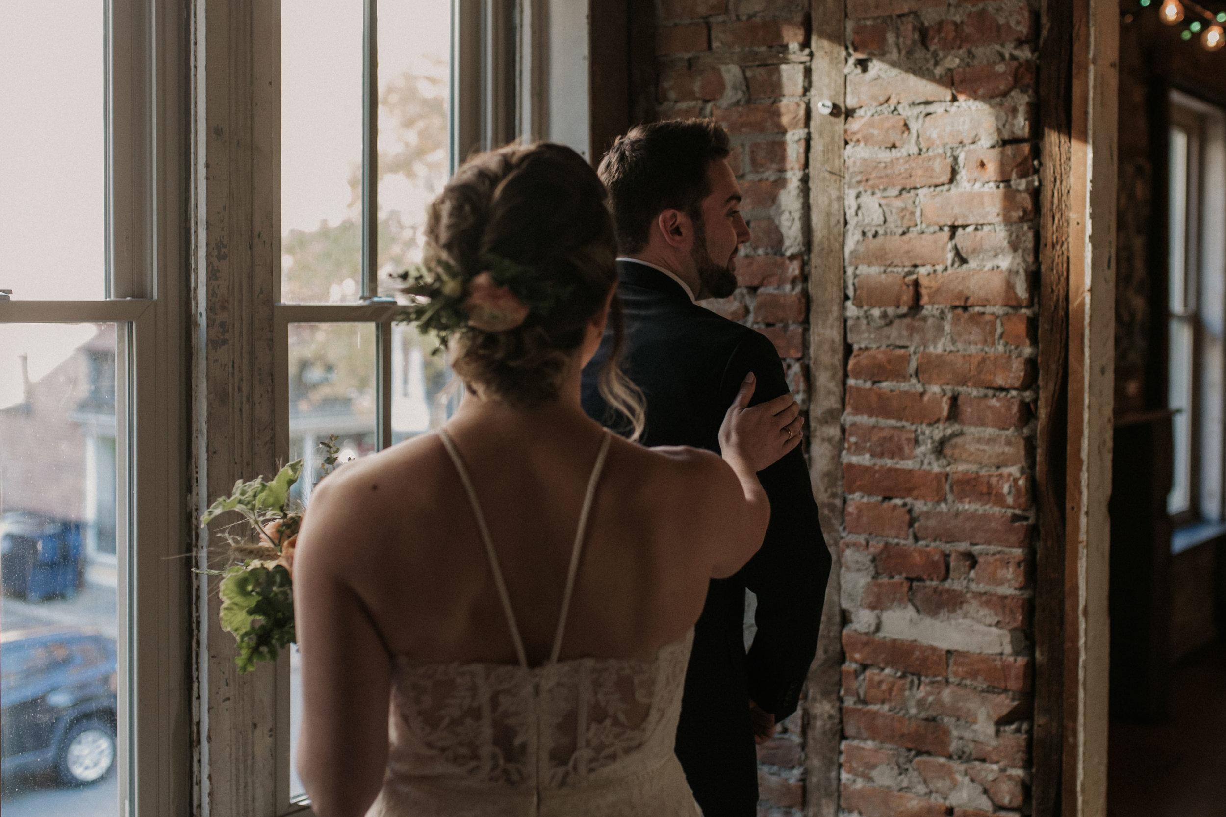 lucas_confectionery_wedding_023.JPG