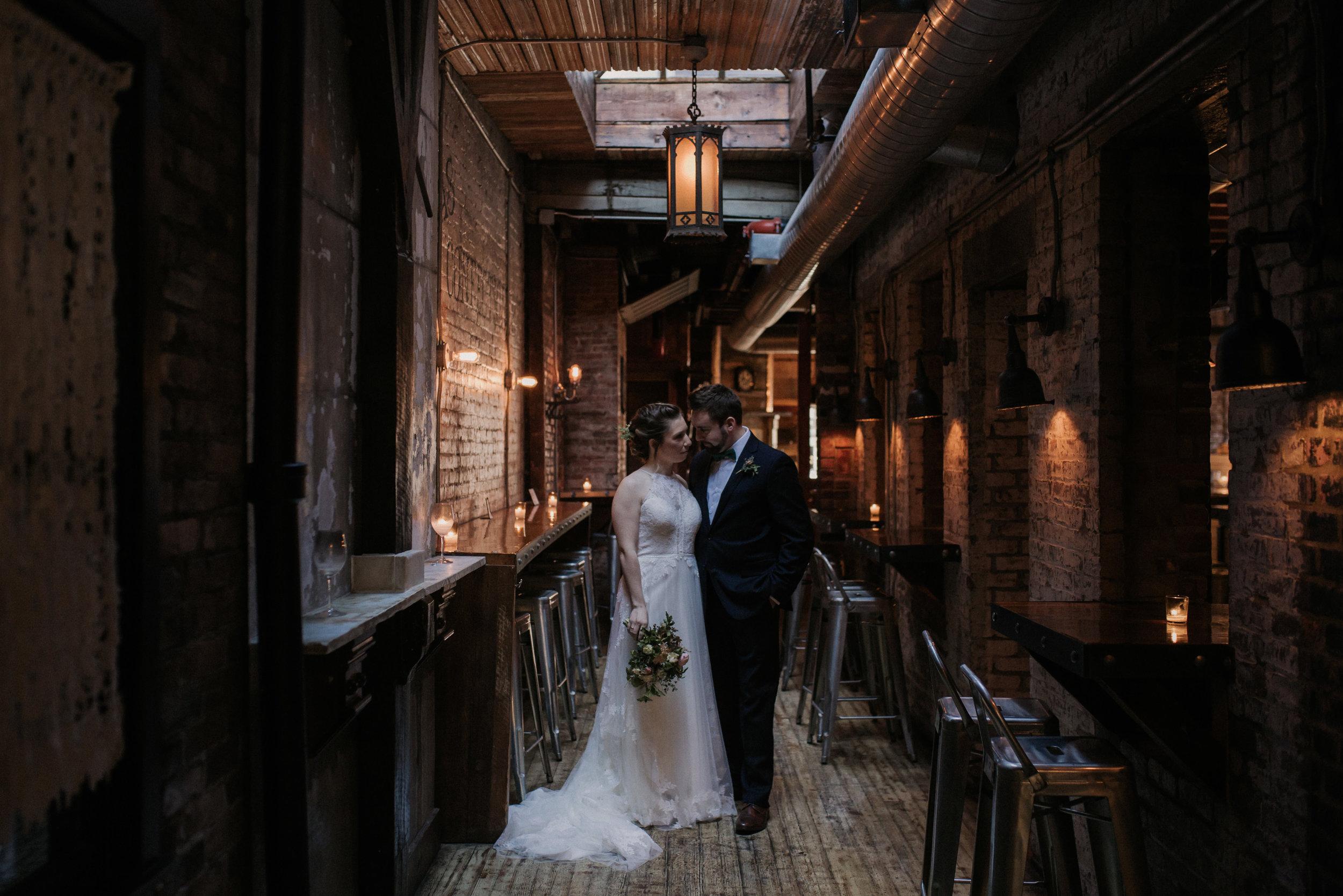 lucas_confectionery_wedding_031.JPG