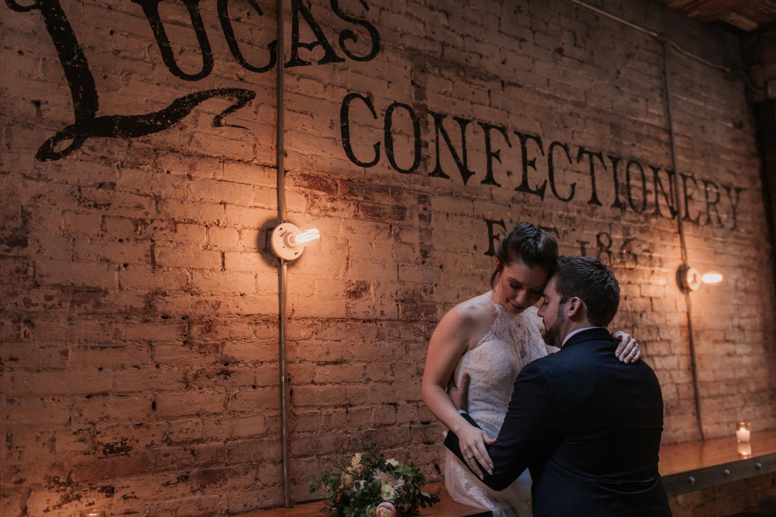 lucas_confectionery_wedding_032.JPG