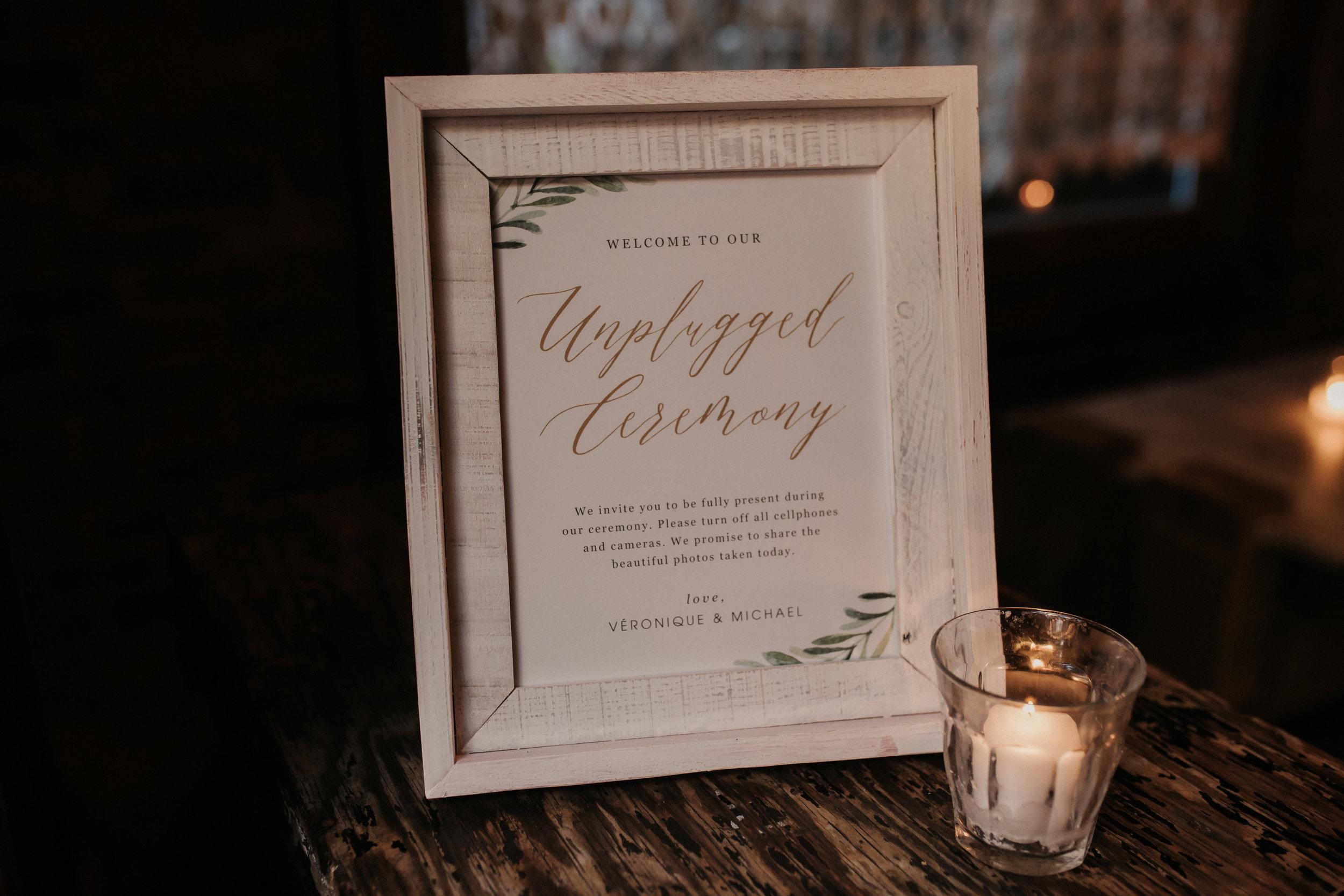 lucas_confectionery_wedding_042.JPG