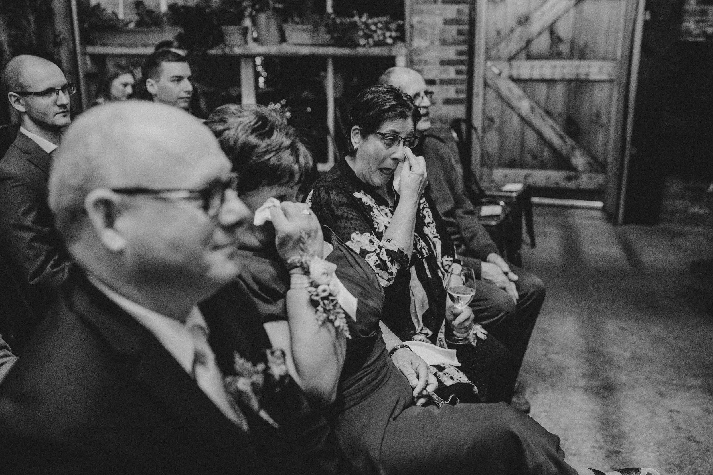 lucas_confectionery_wedding_058.JPG