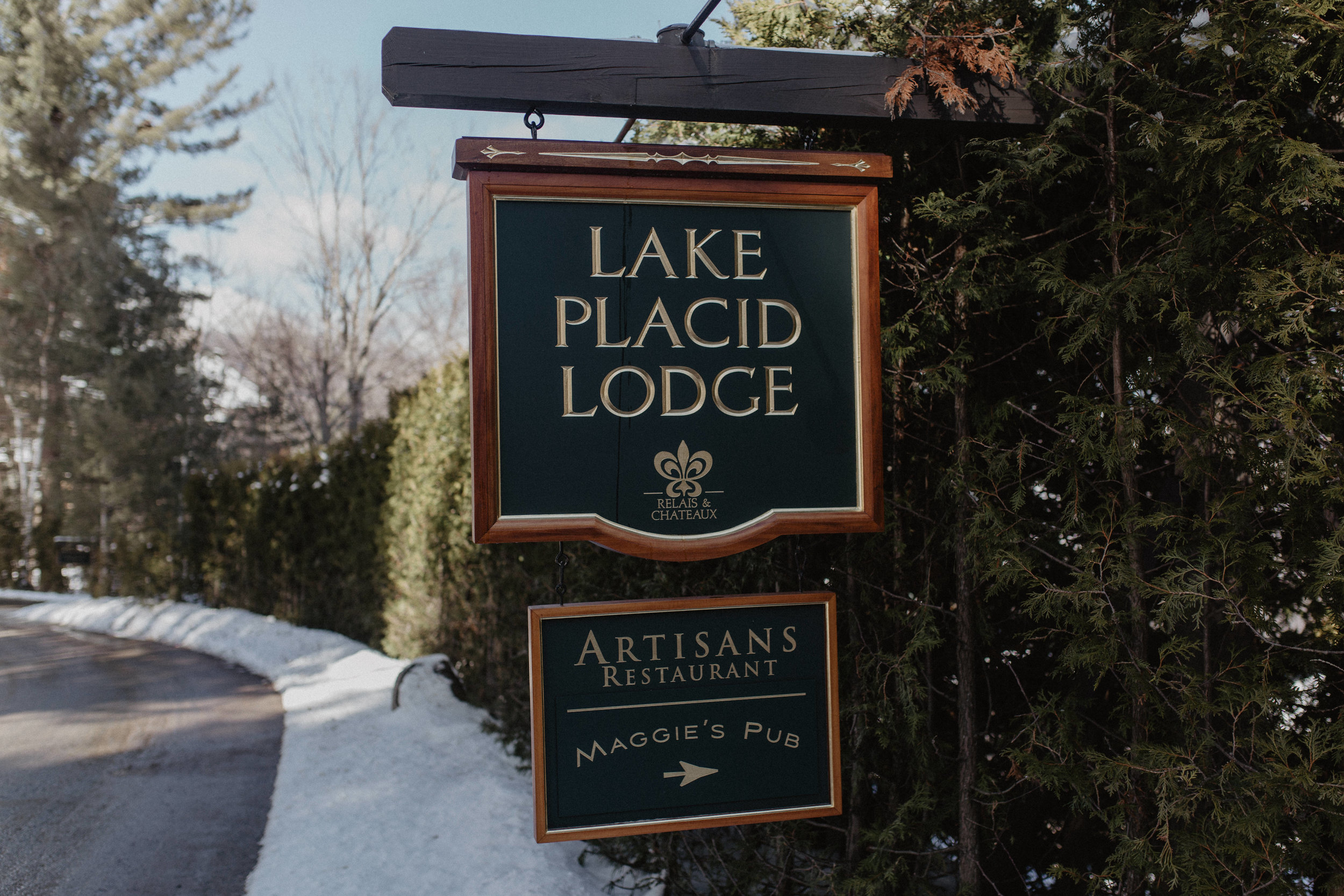 lake_placid_lodge_elopement_004.JPG