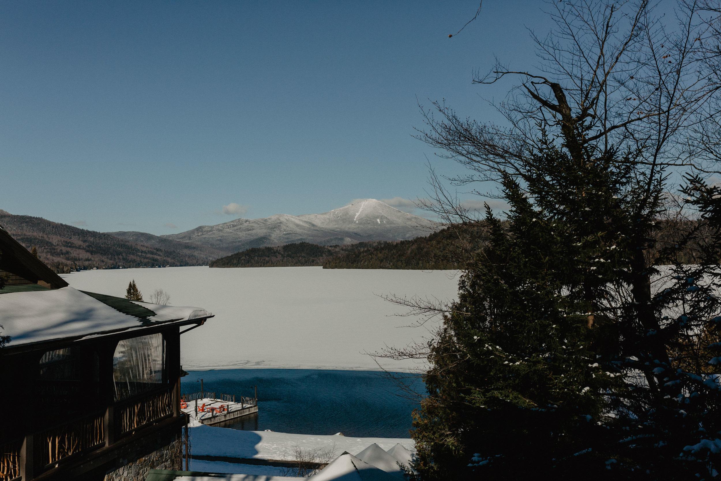 lake_placid_lodge_elopement_014.JPG