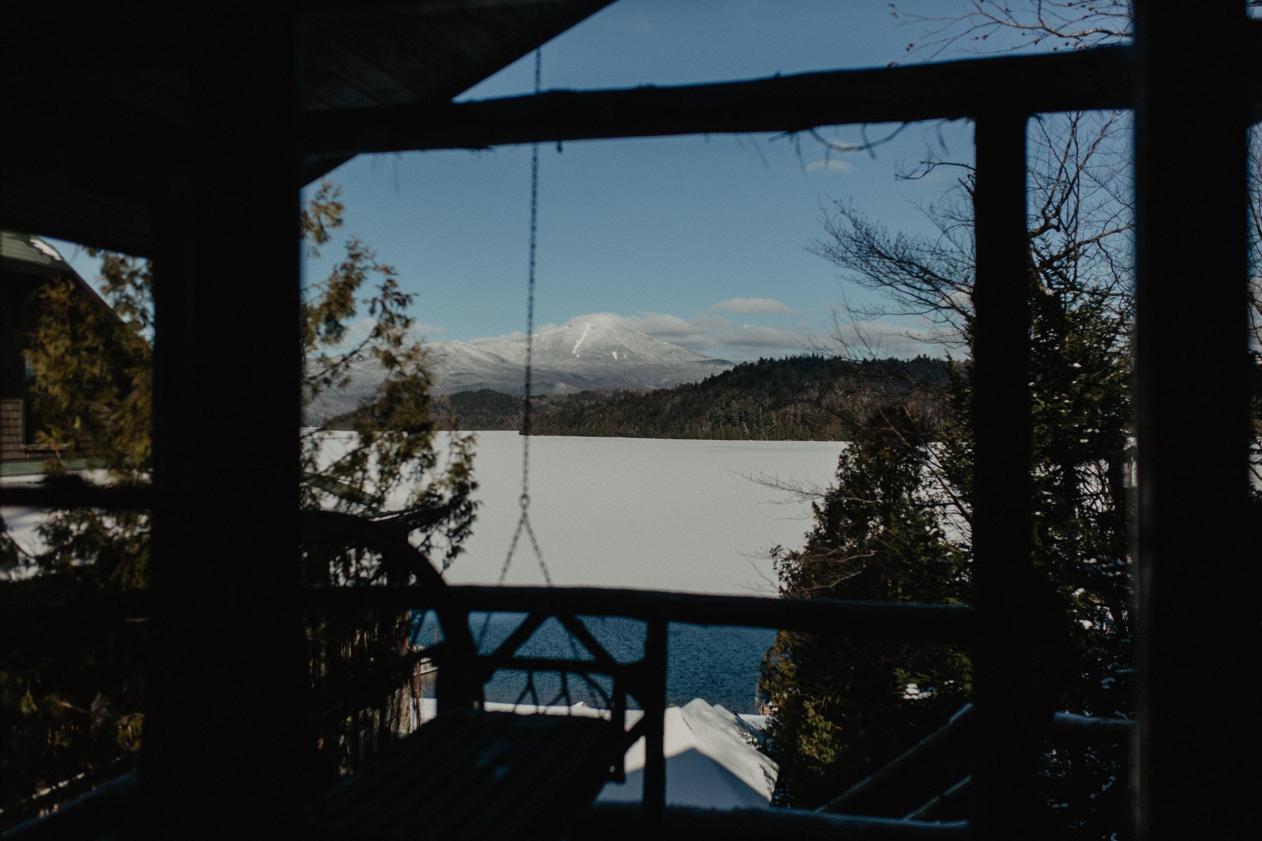 lake_placid_lodge_elopement_019.JPG