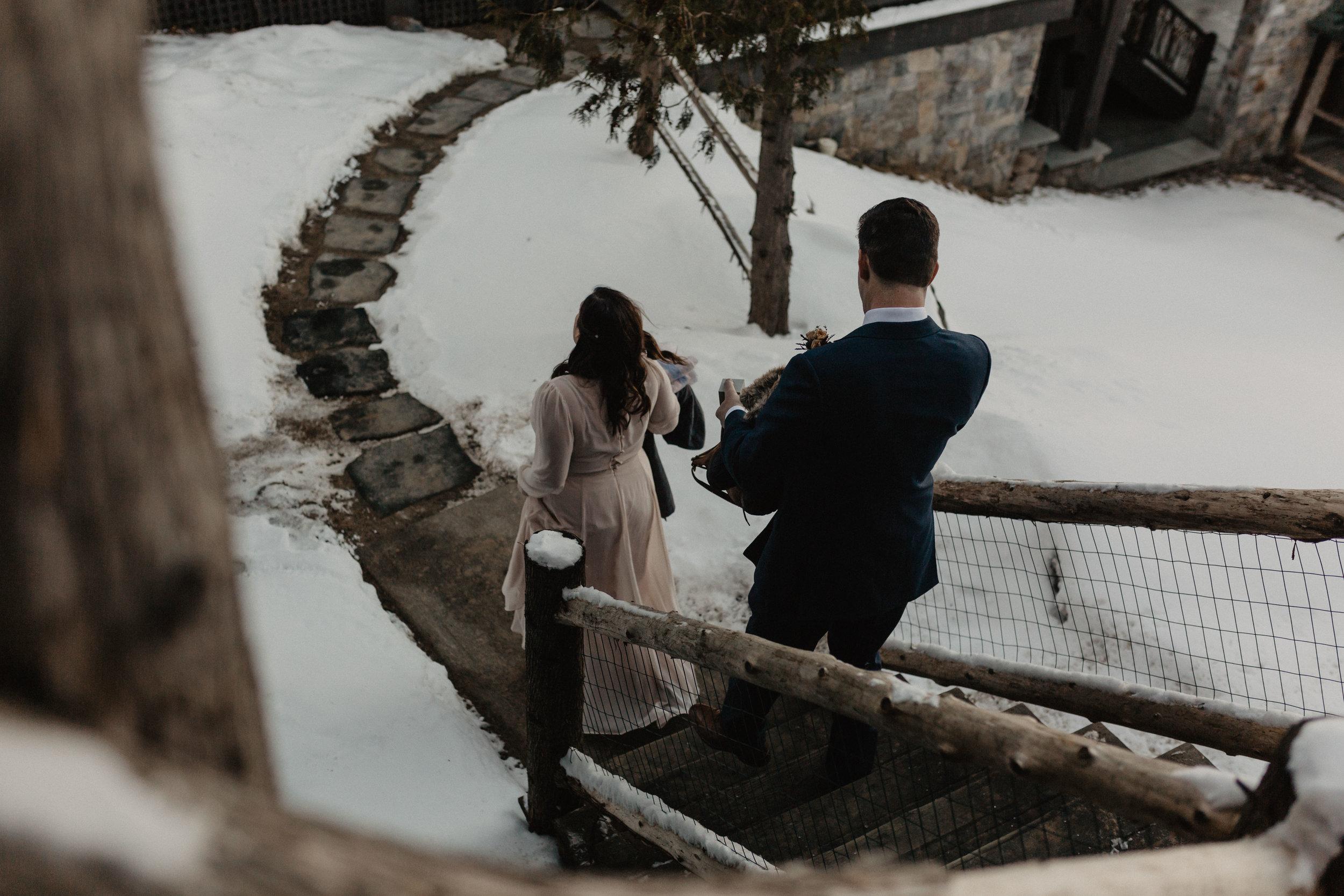 lake_placid_lodge_elopement_034.JPG