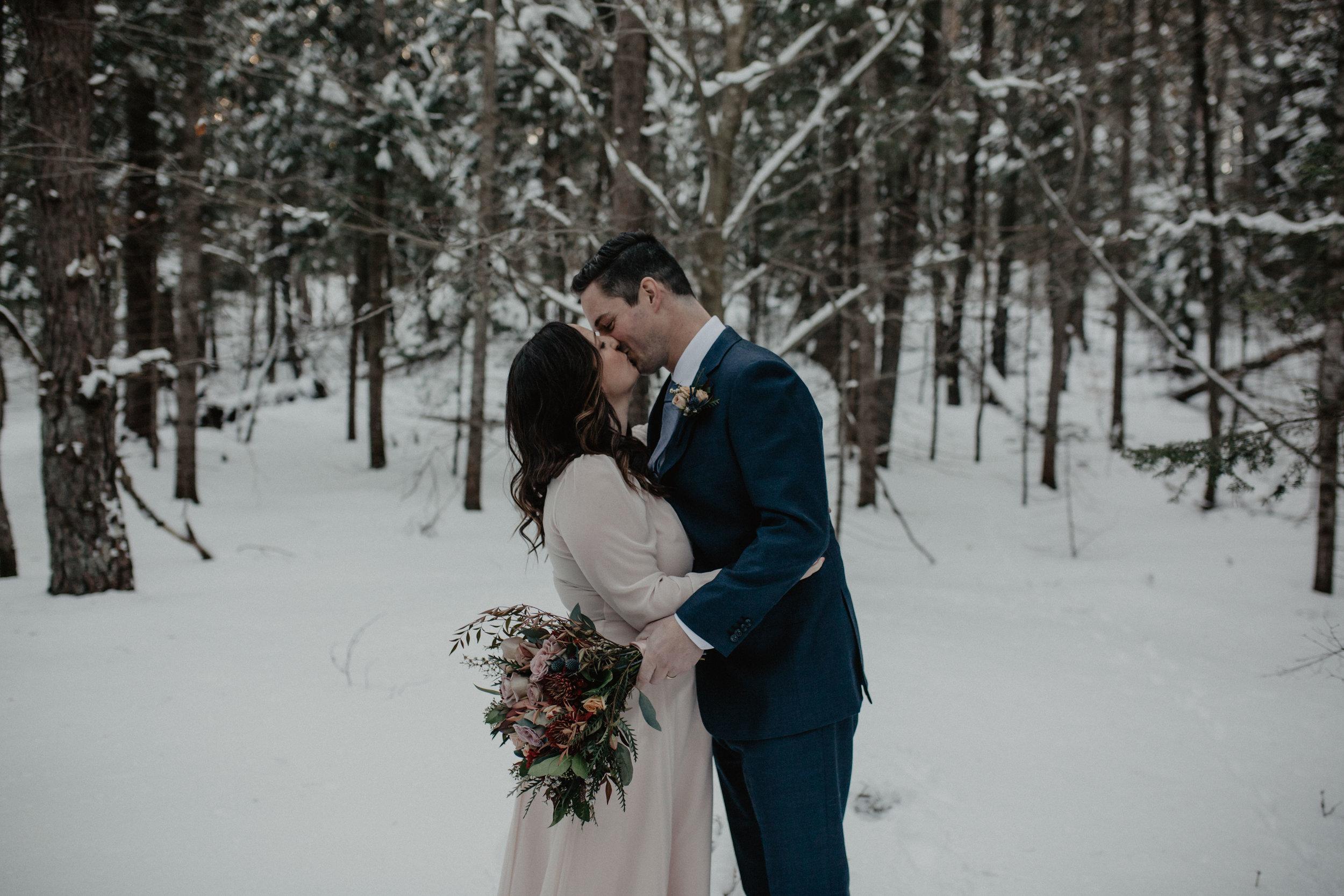 lake_placid_lodge_elopement_063.JPG