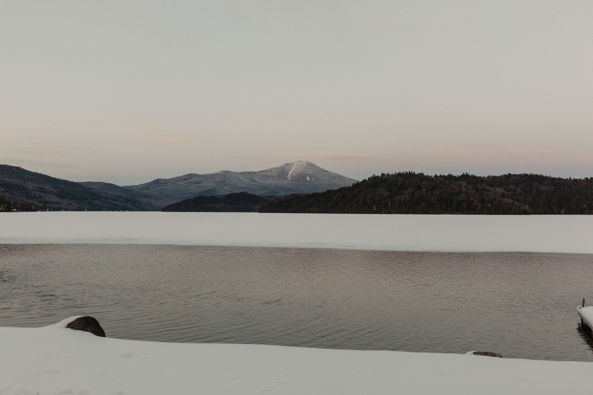 lake_placid_lodge_elopement_078.JPG