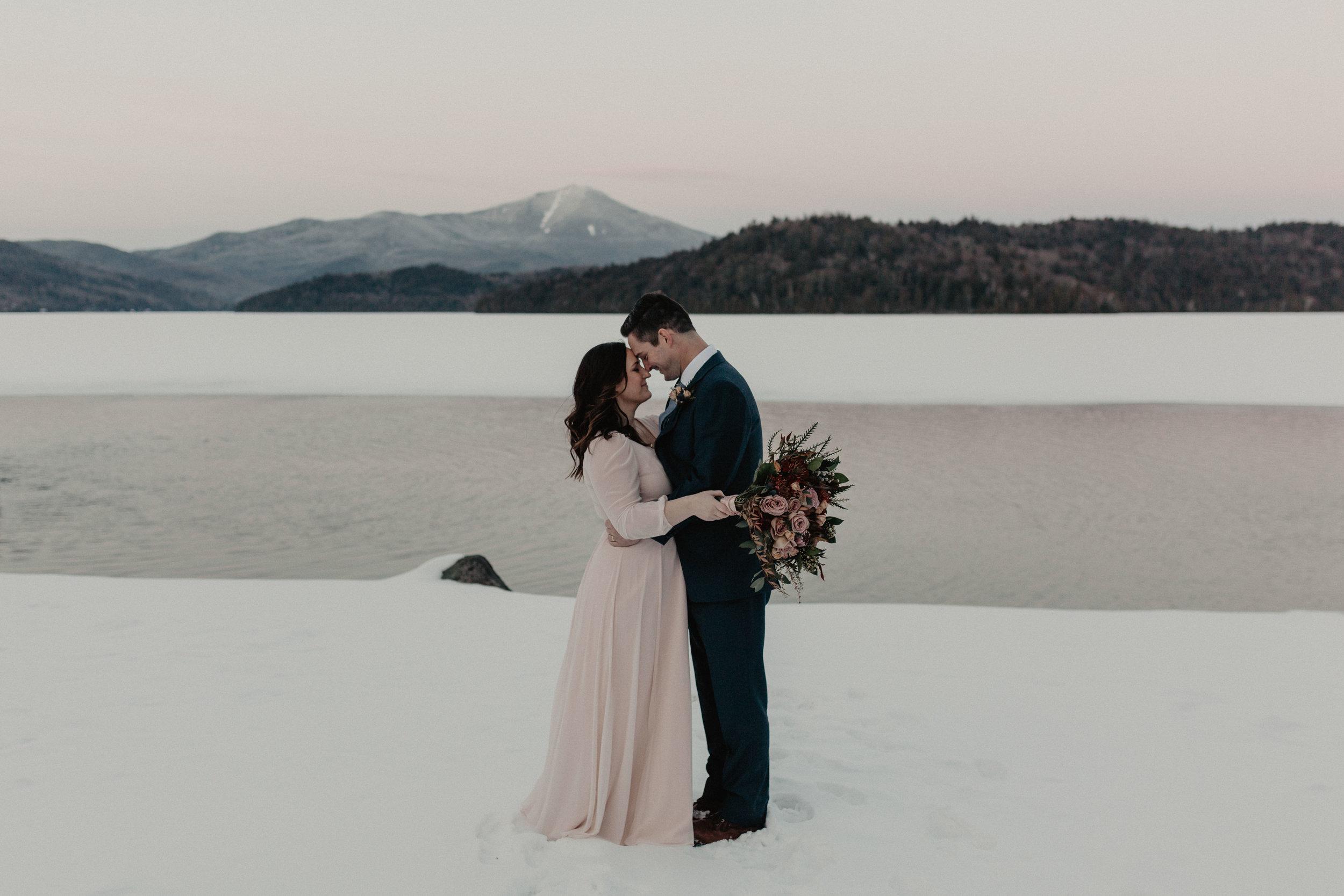 lake_placid_lodge_elopement_079.JPG