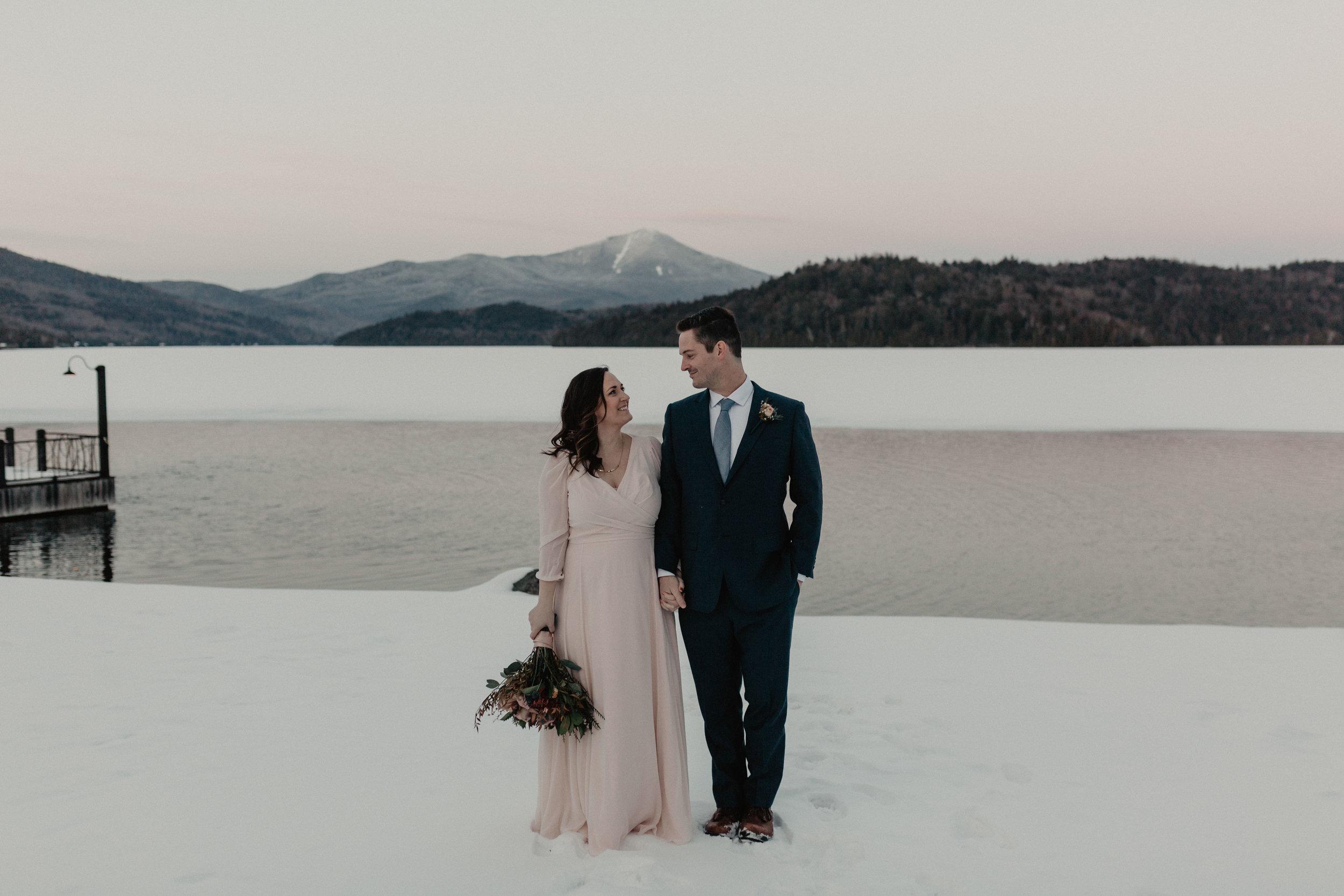 lake_placid_lodge_elopement_080.JPG