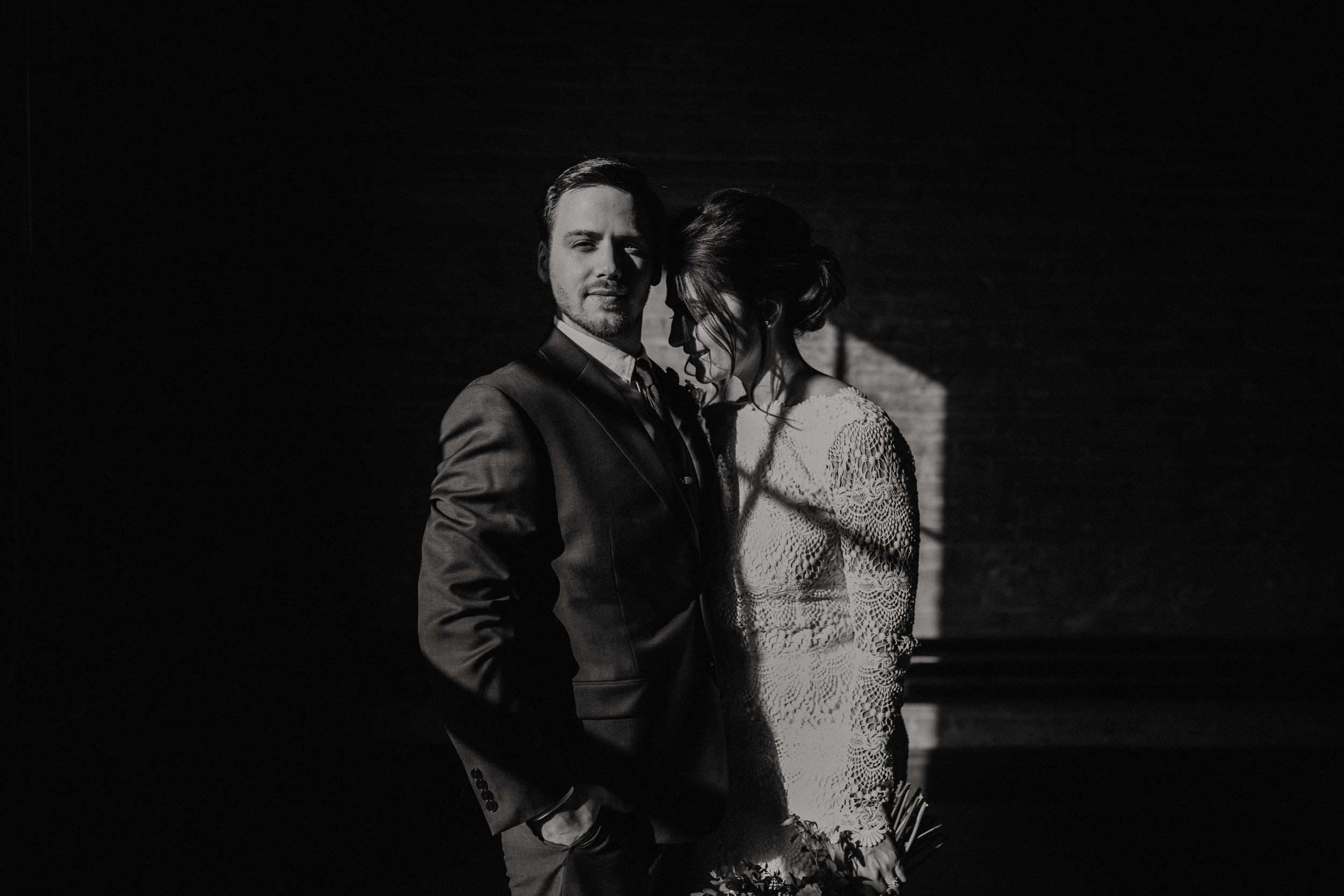 rev_hall_wedding_.jpg