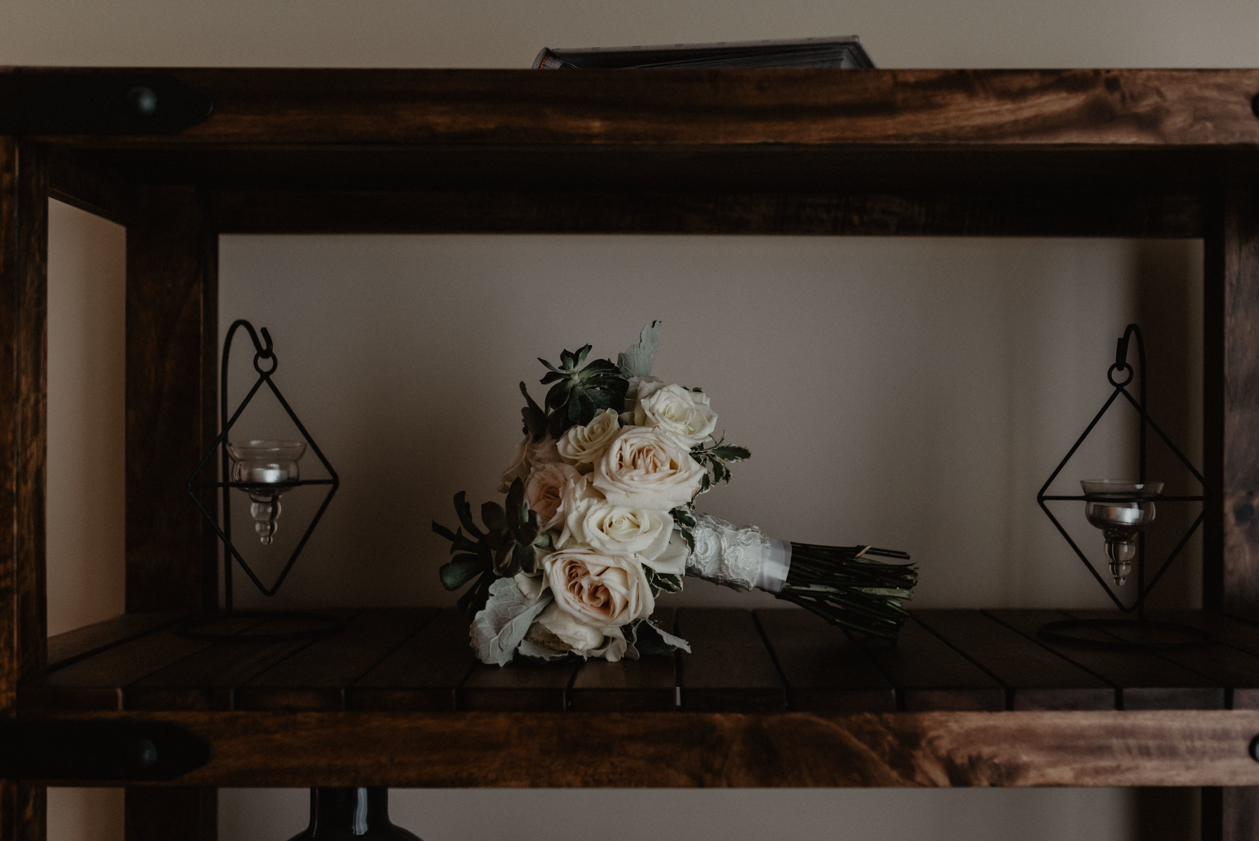 old_daley_on_crooked_lake_wedding_-17.jpg