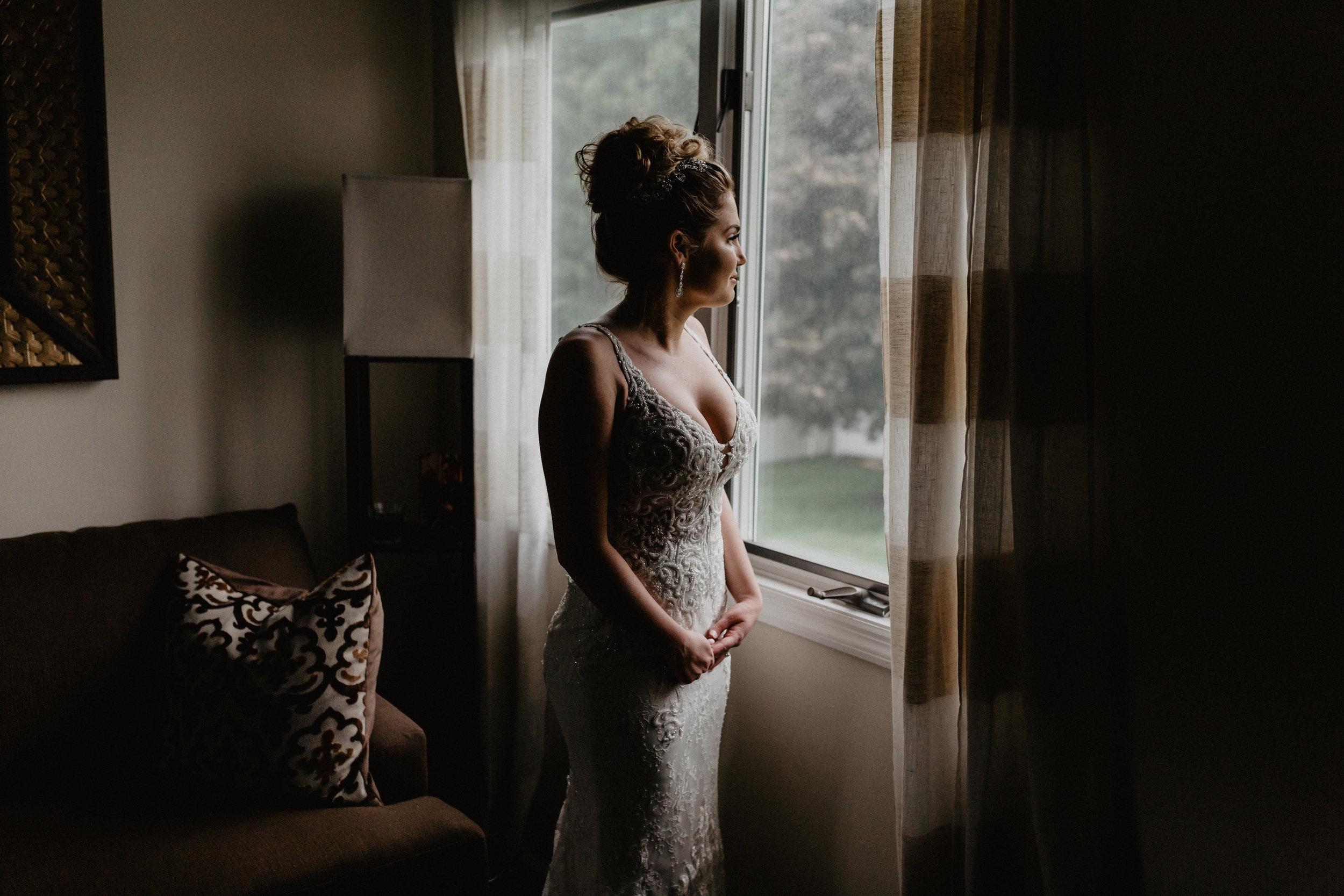 old_daley_on_crooked_lake_wedding_-31.jpg