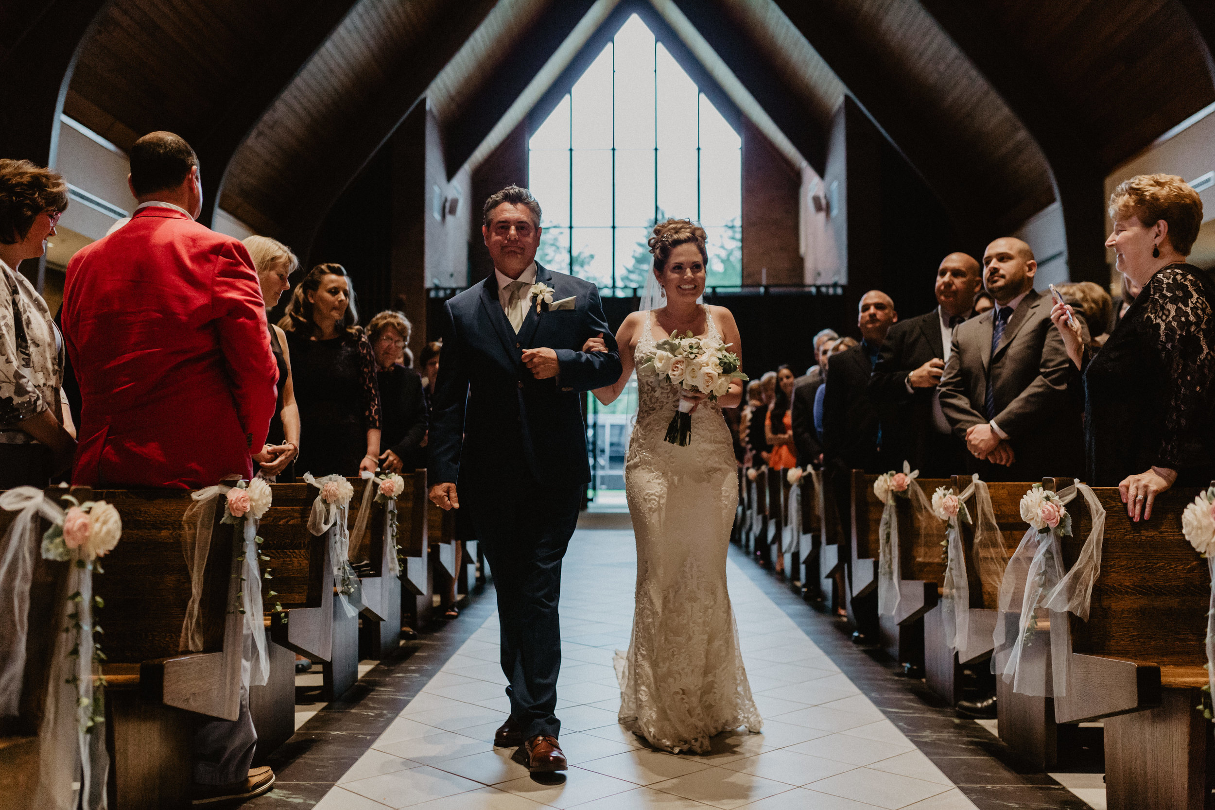 old_daley_on_crooked_lake_wedding_-38.jpg