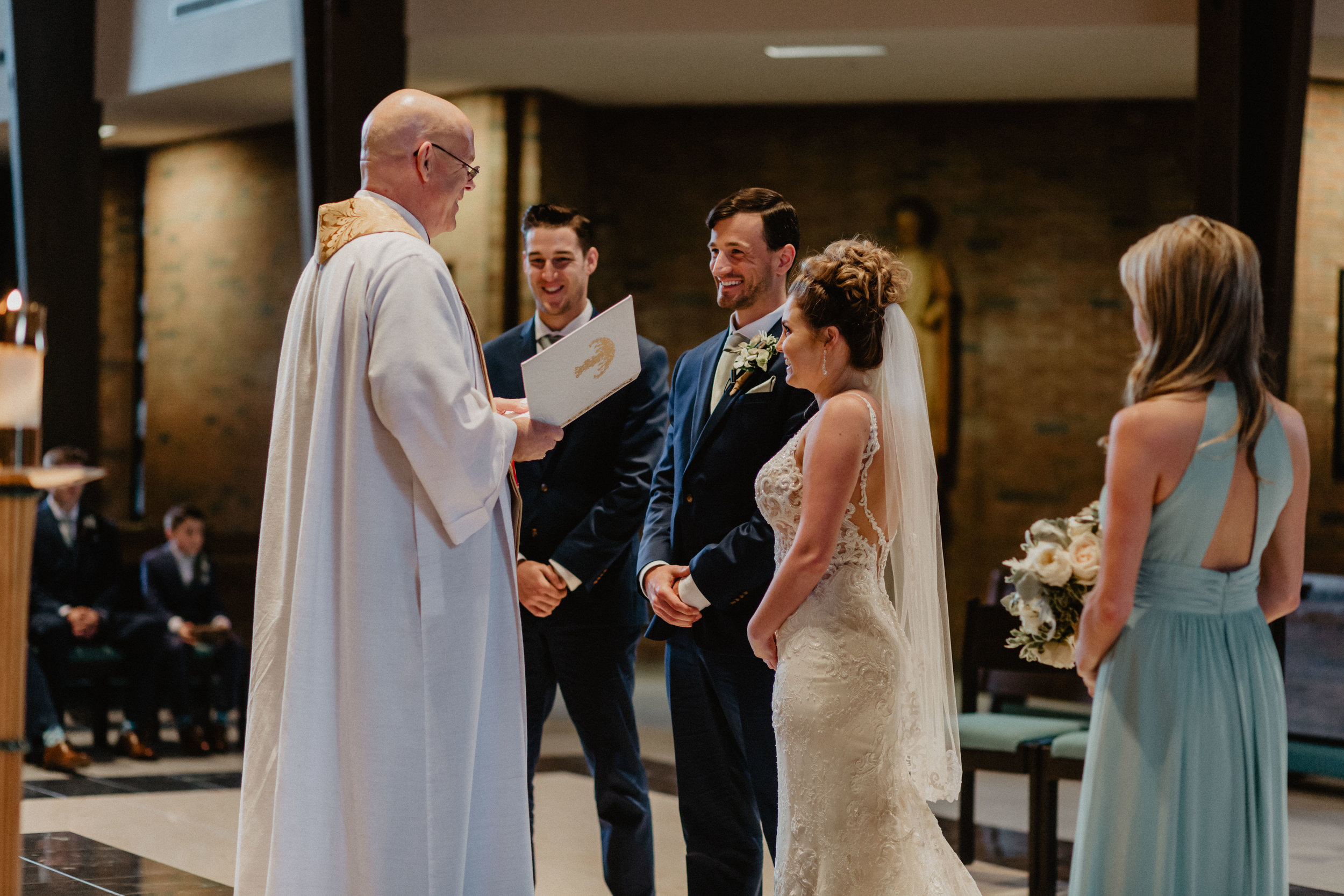 old_daley_on_crooked_lake_wedding_-46.jpg