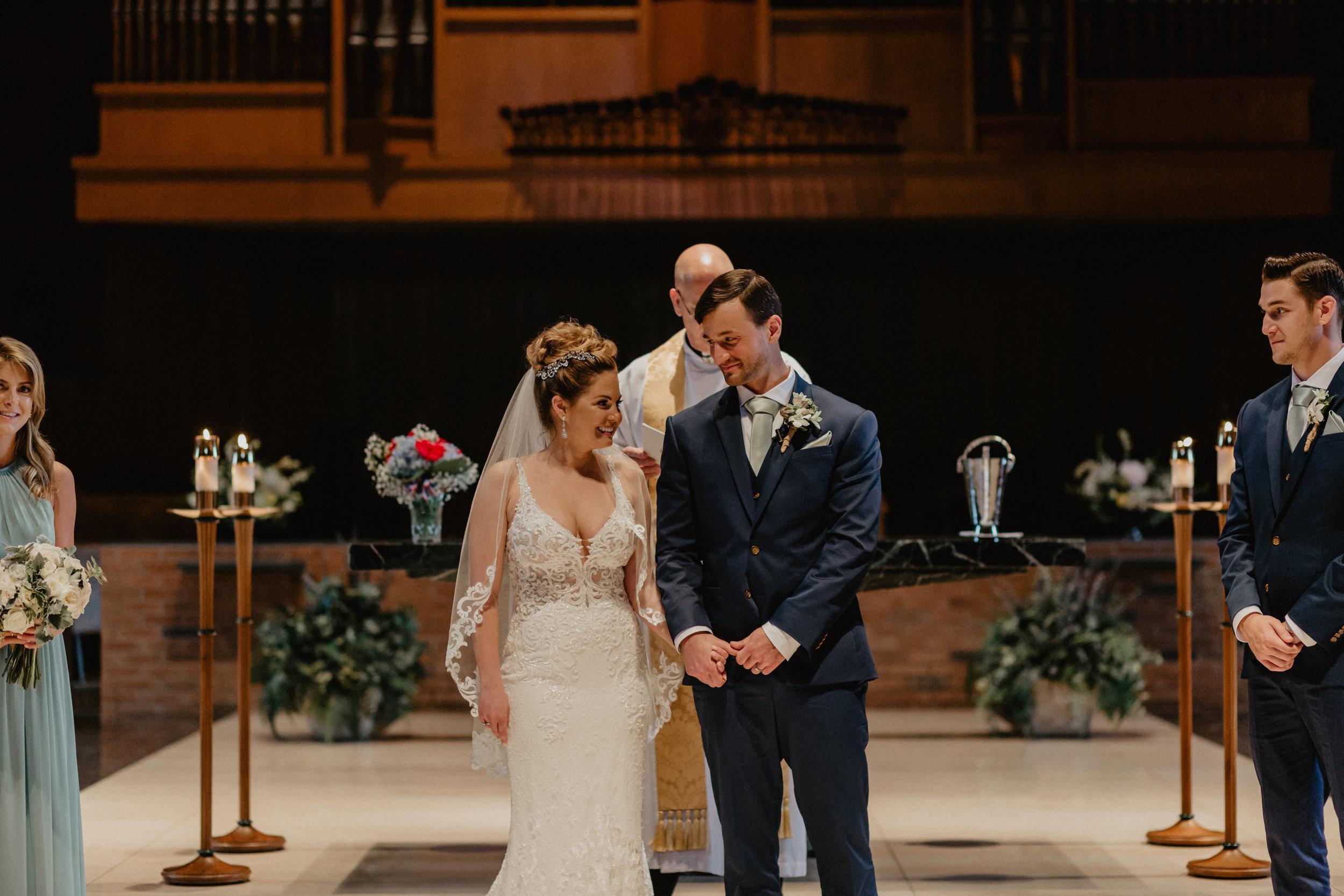 old_daley_on_crooked_lake_wedding_-49.jpg