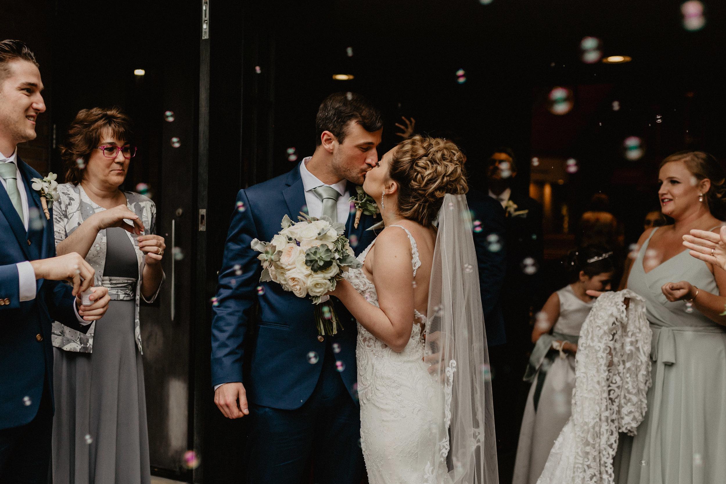 old_daley_on_crooked_lake_wedding_-53.jpg