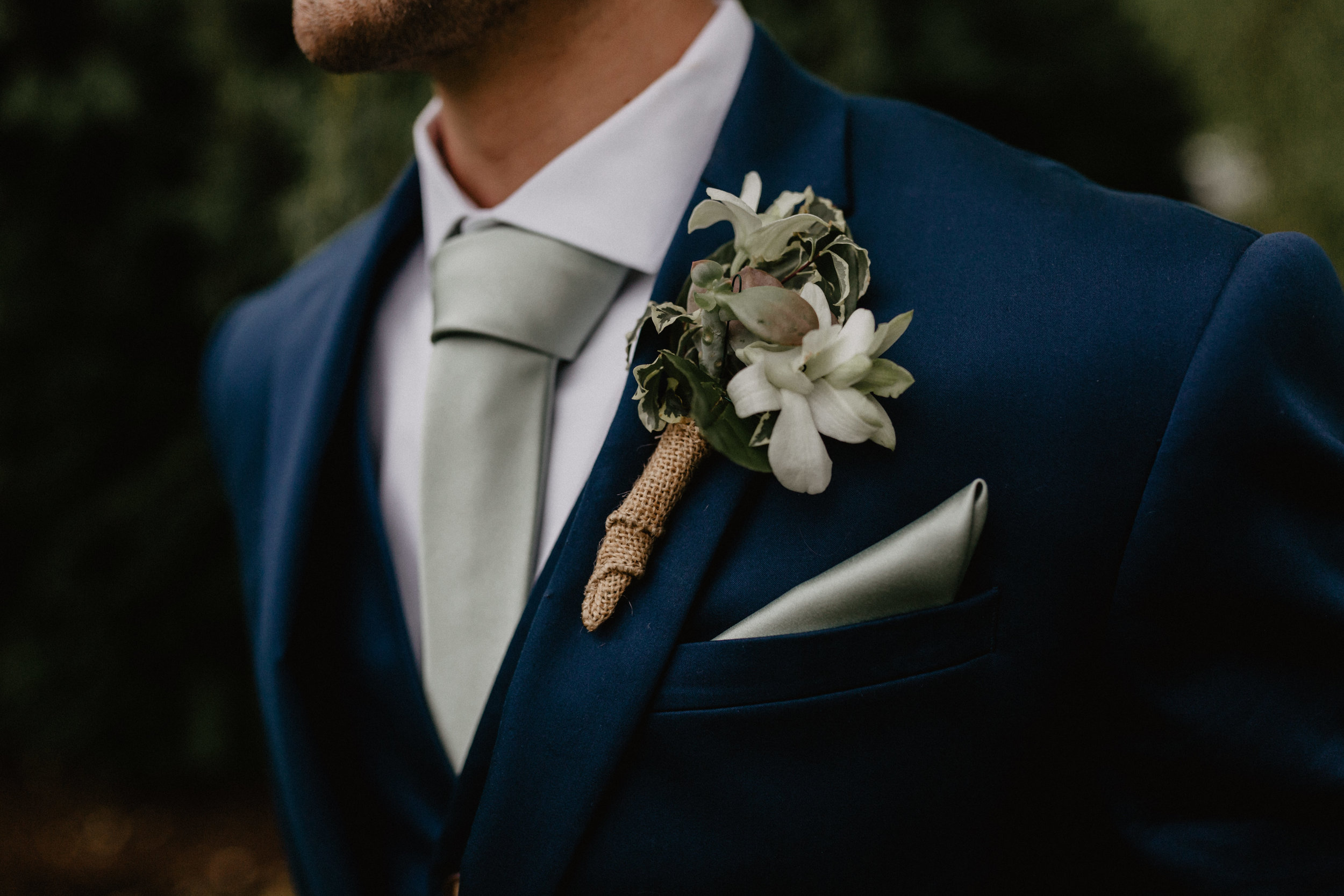 old_daley_on_crooked_lake_wedding_-63.jpg