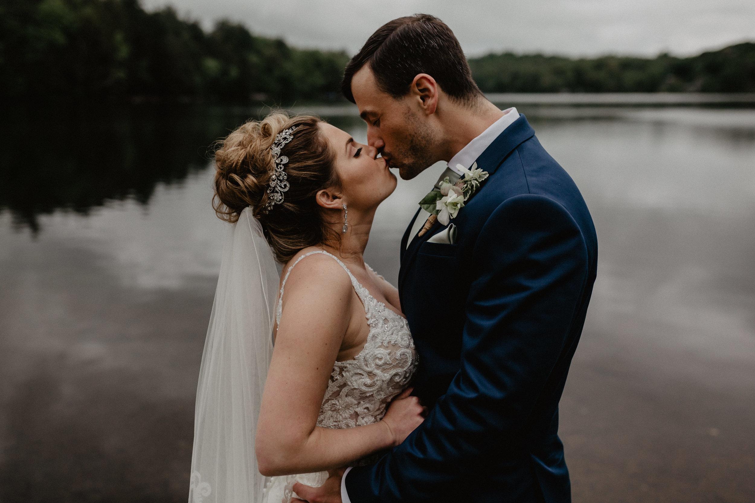 old_daley_on_crooked_lake_wedding_-70.jpg