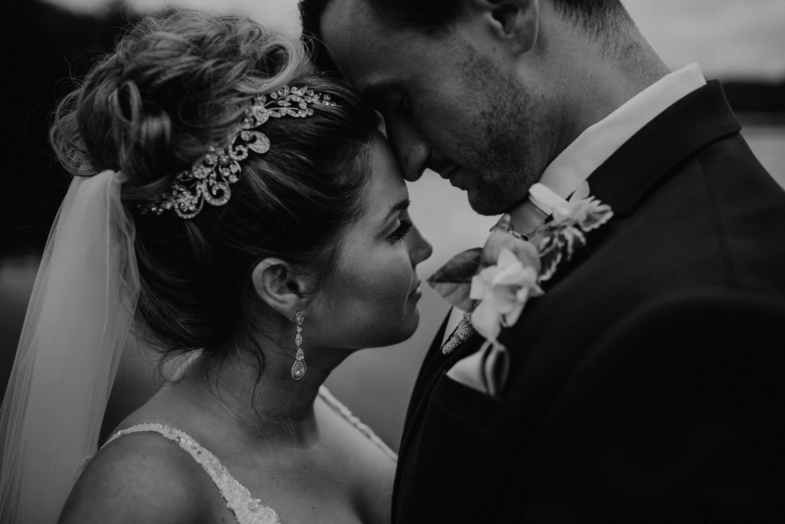 old_daley_on_crooked_lake_wedding_-71.jpg