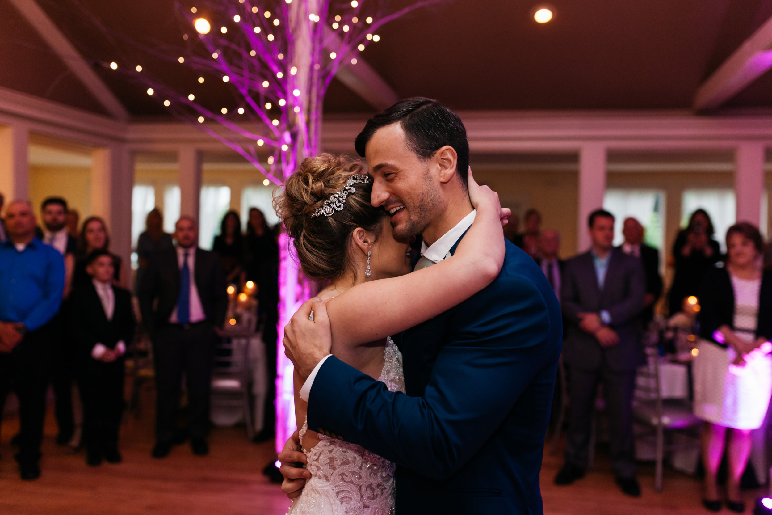 old_daley_on_crooked_lake_wedding_-81.jpg