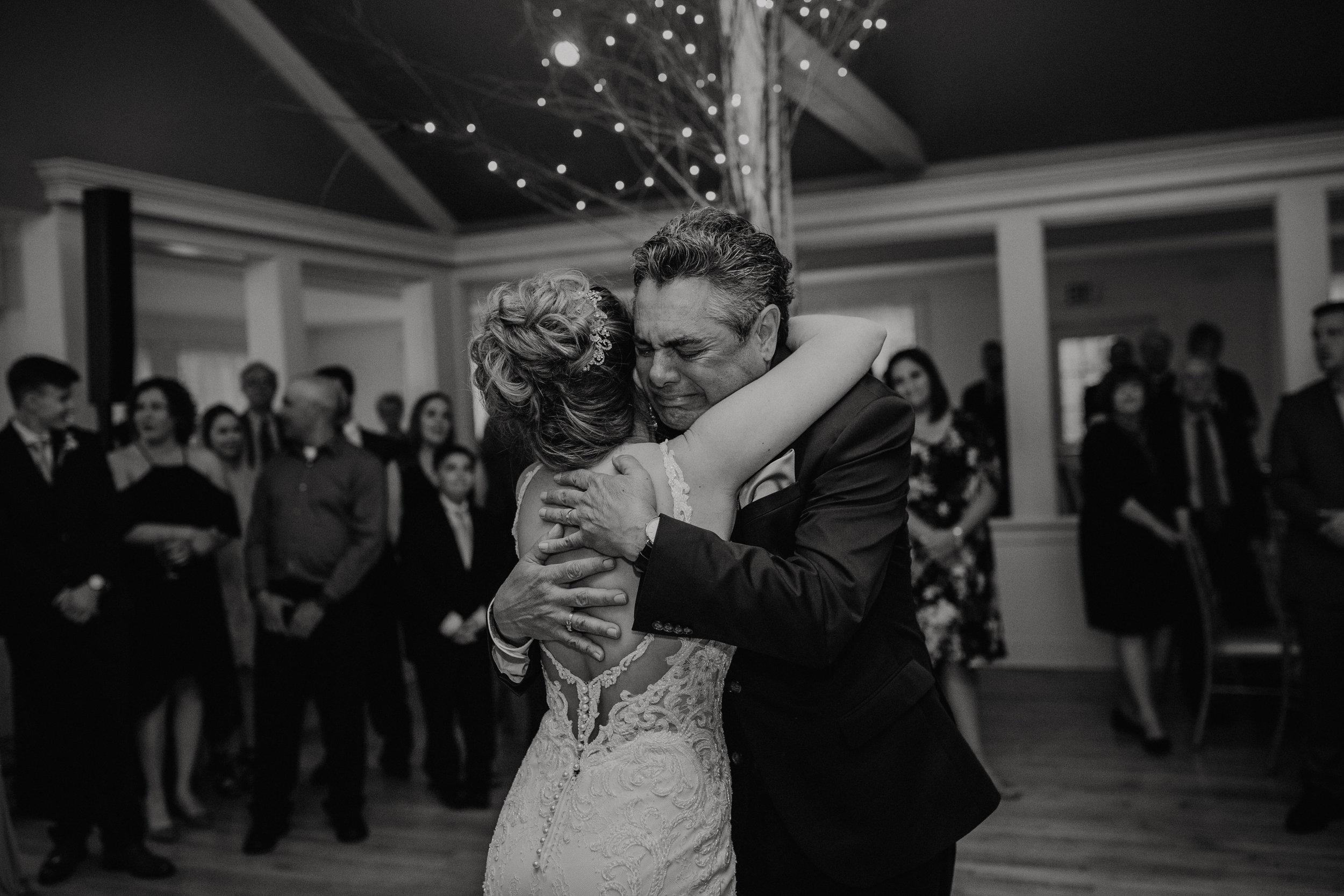 old_daley_on_crooked_lake_wedding_-84.jpg