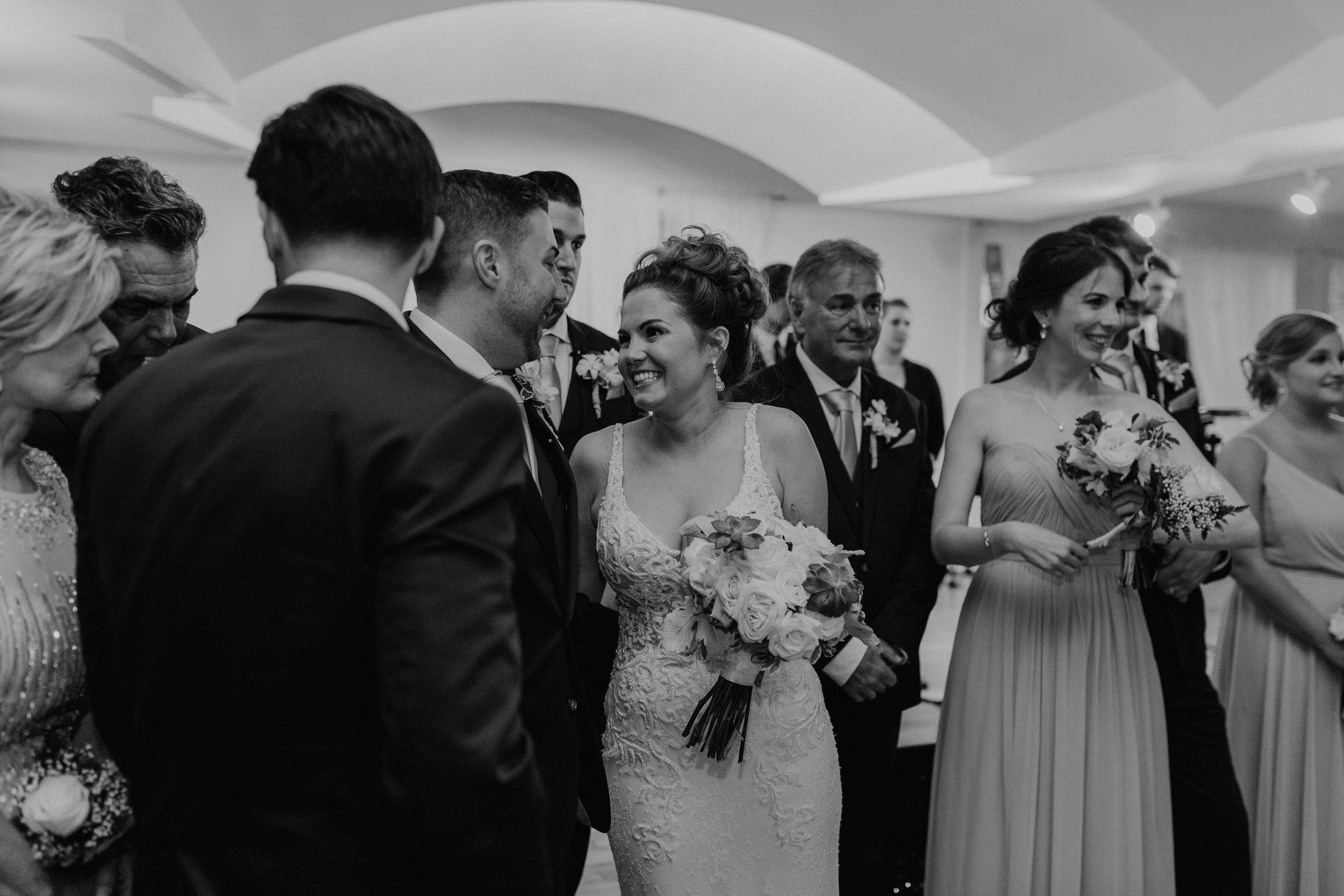 old_daley_on_crooked_lake_wedding_-87.jpg