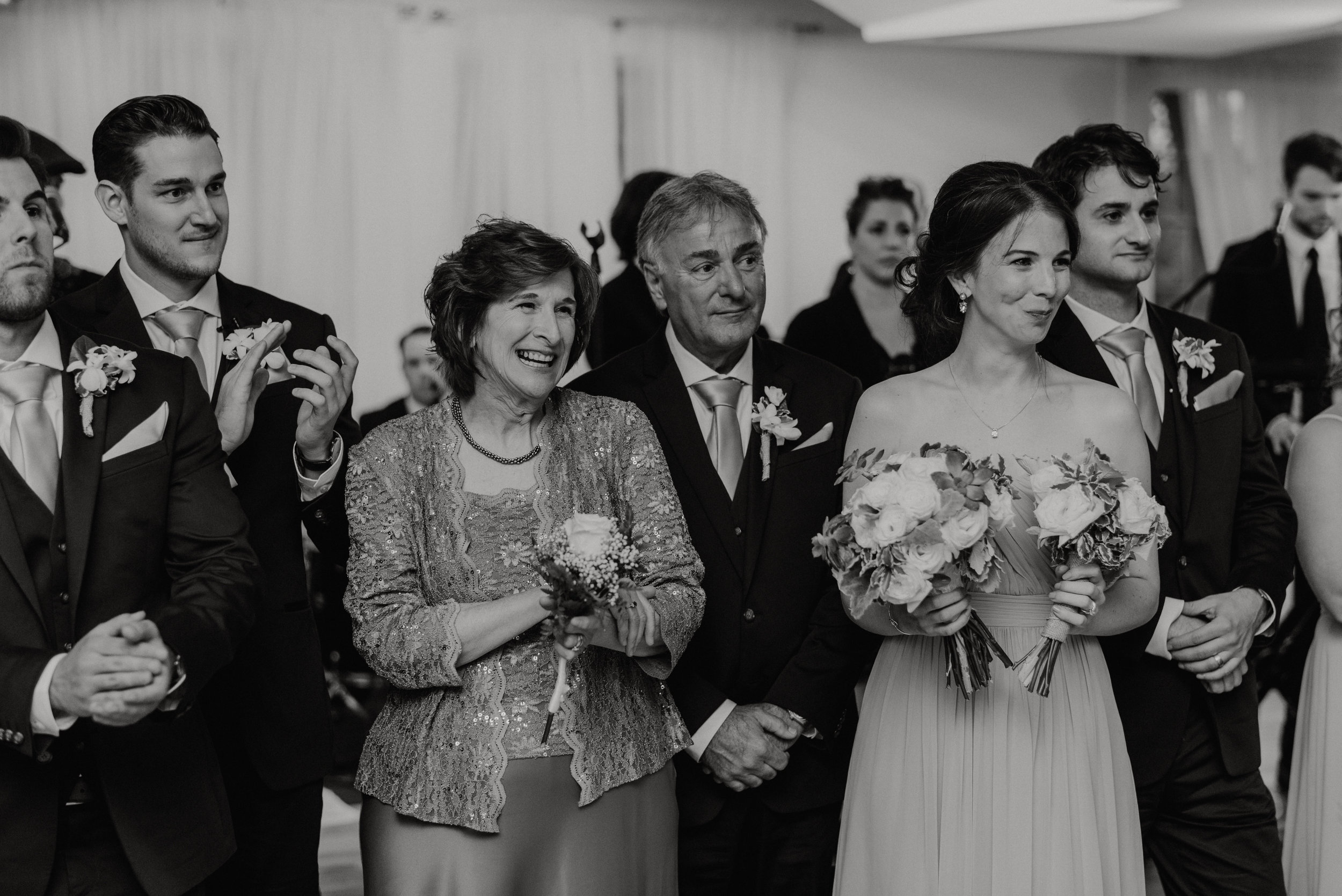 old_daley_on_crooked_lake_wedding_-89.jpg
