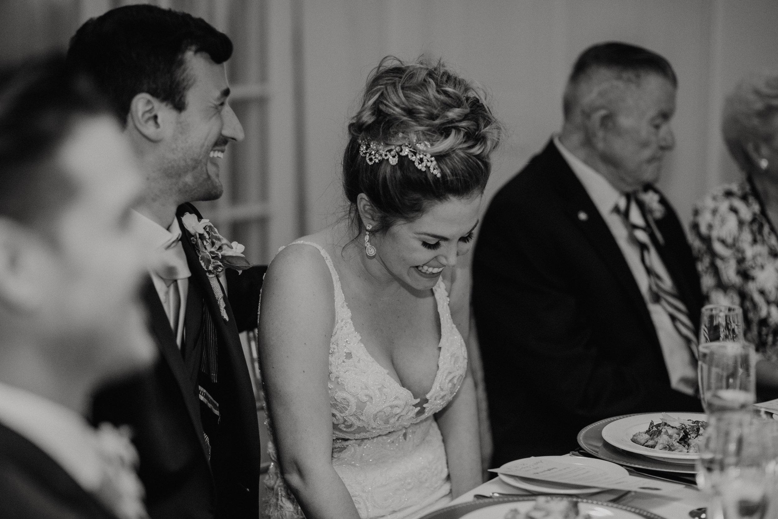 old_daley_on_crooked_lake_wedding_-99.jpg