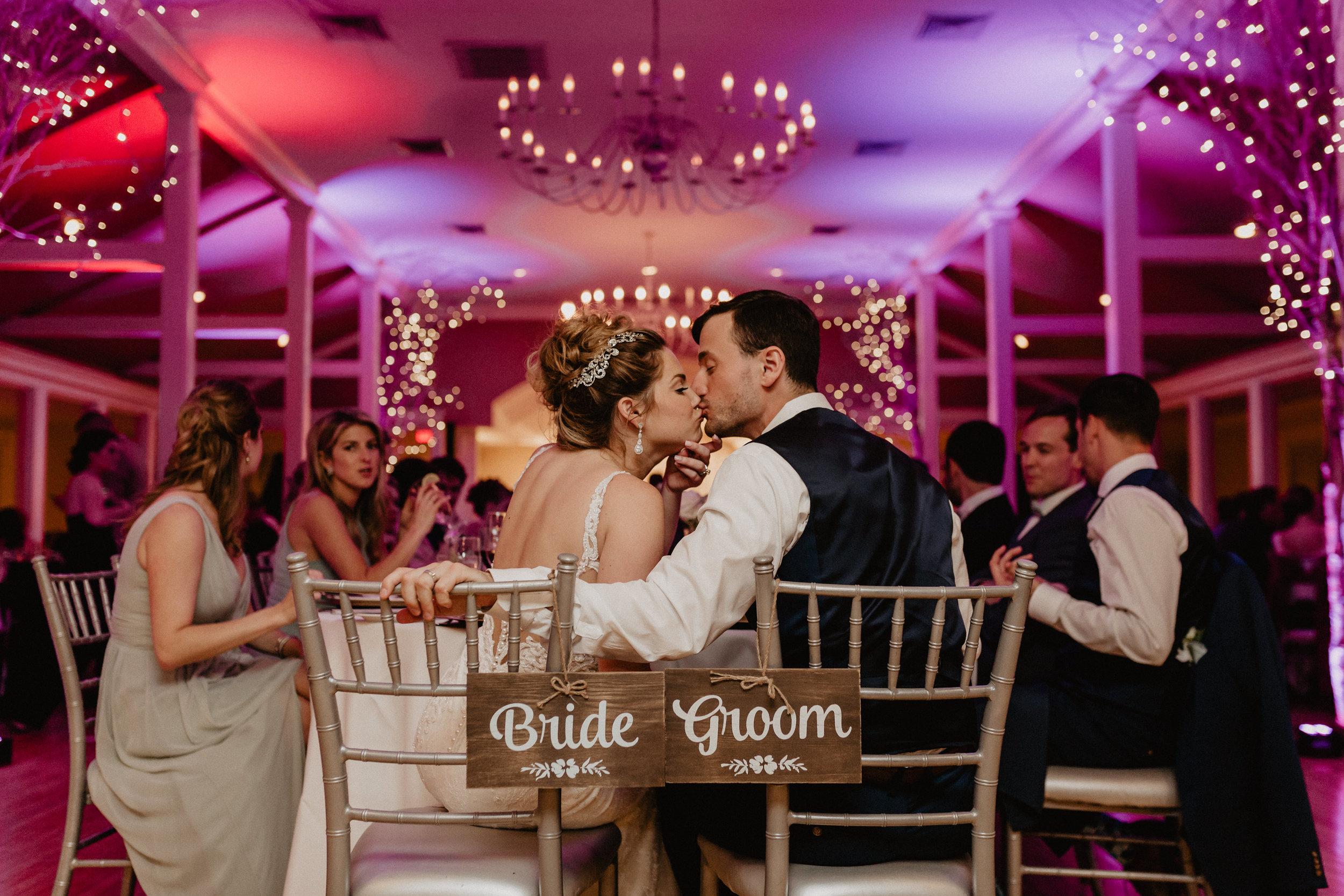 old_daley_on_crooked_lake_wedding_-101.jpg
