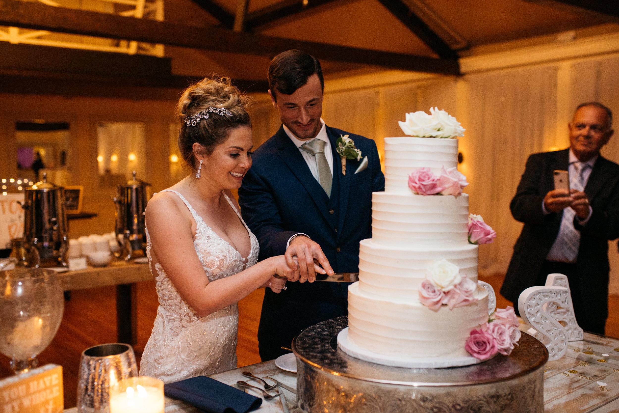 old_daley_on_crooked_lake_wedding_-102.jpg