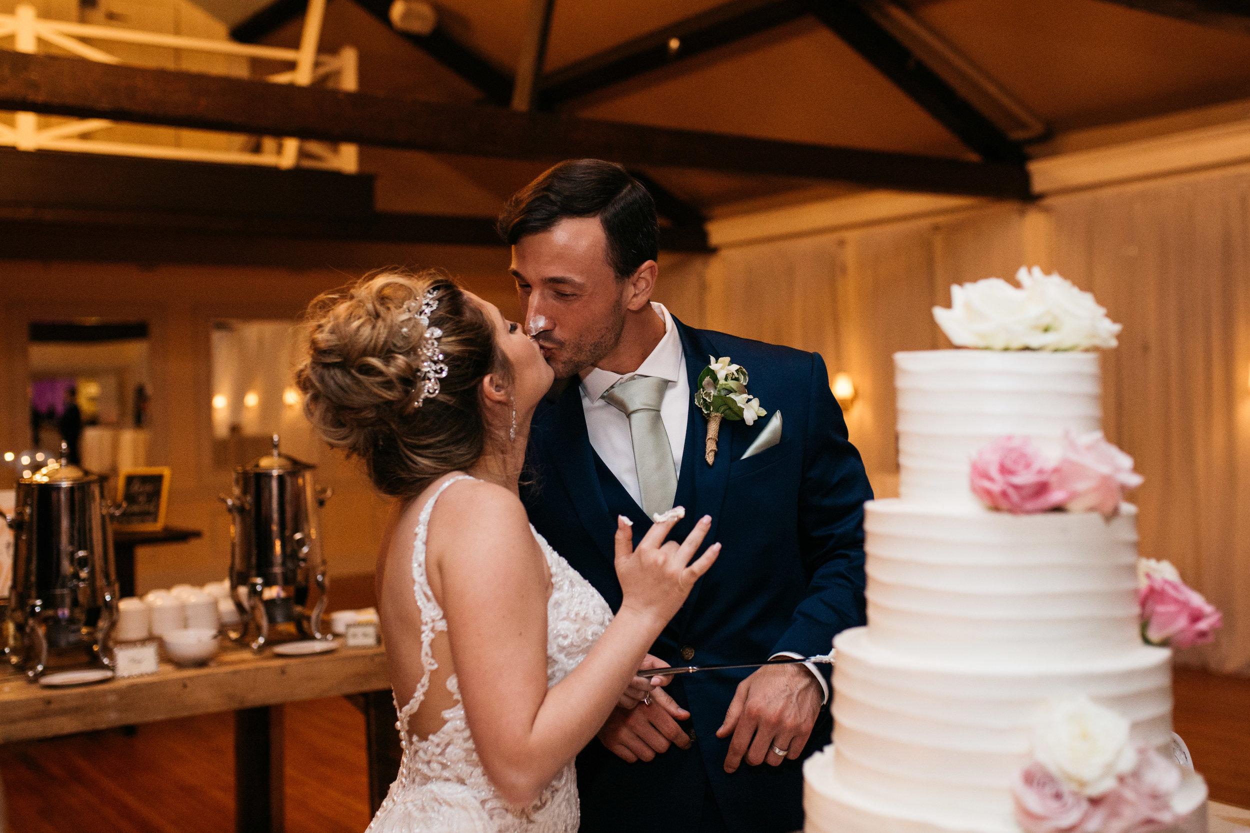 old_daley_on_crooked_lake_wedding_-103.jpg