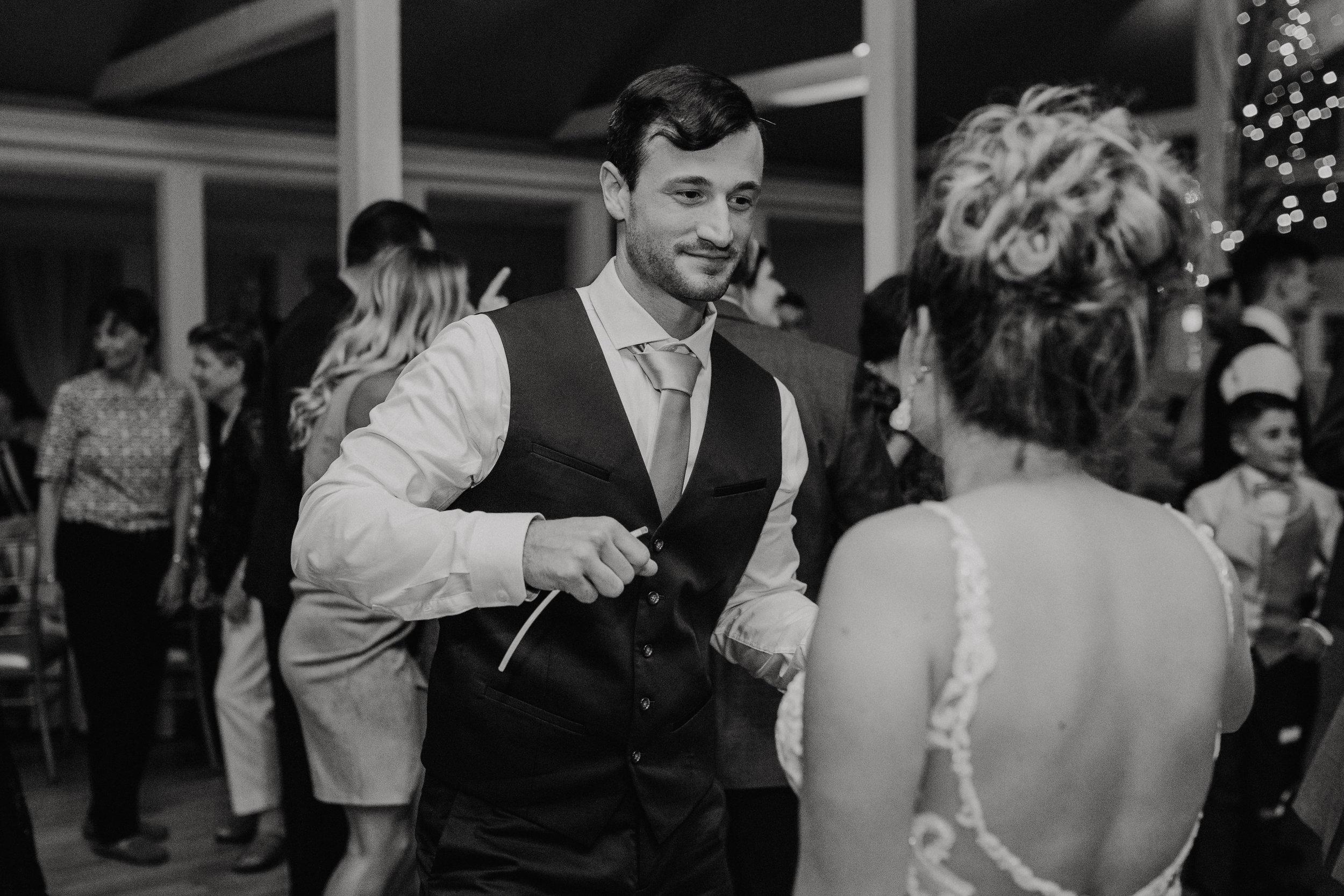 old_daley_on_crooked_lake_wedding_-114.jpg