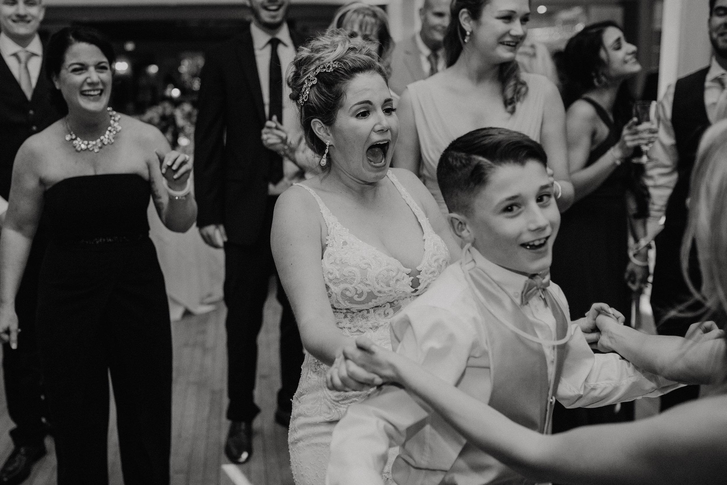 old_daley_on_crooked_lake_wedding_-115.jpg