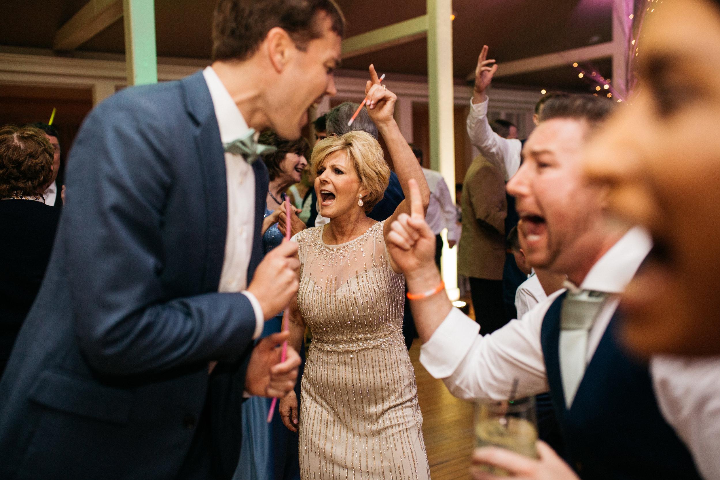 old_daley_on_crooked_lake_wedding_-117.jpg