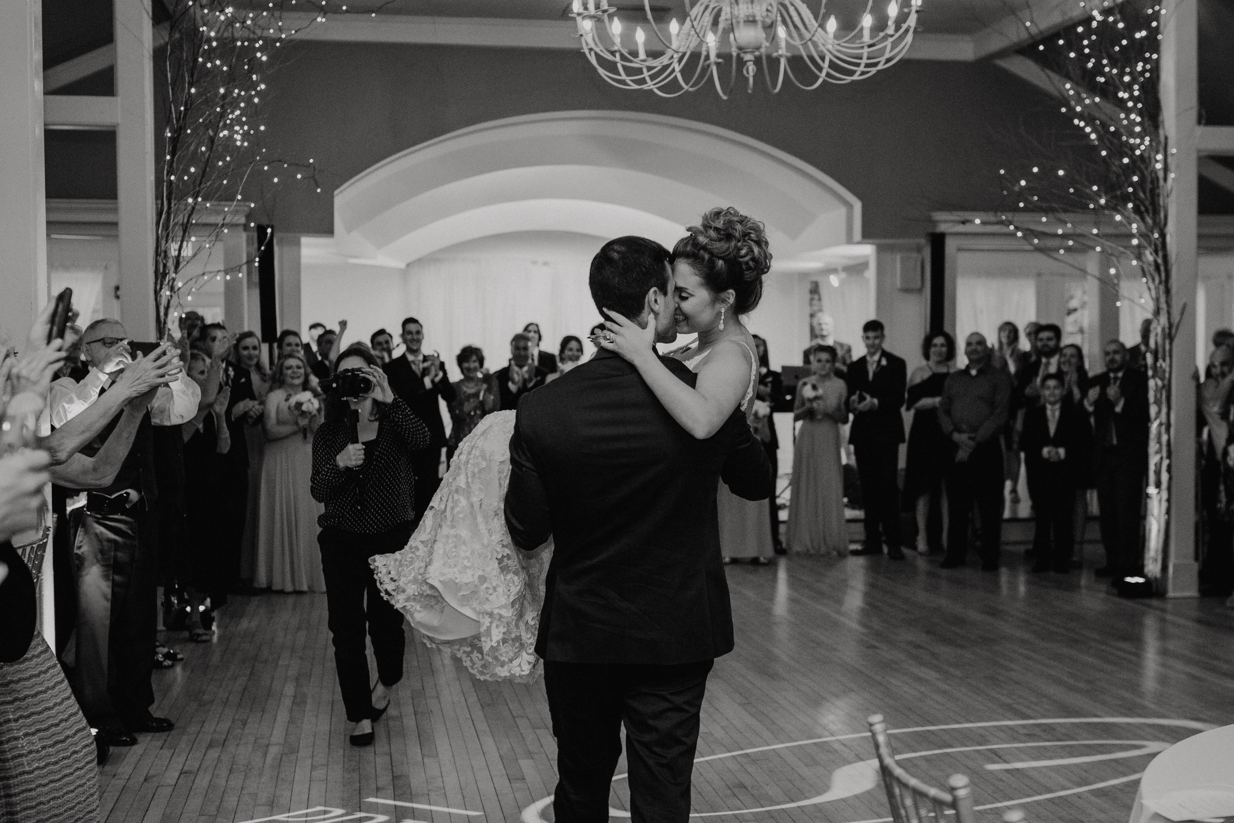 old_daley_on_crooked_lake_wedding_-201.jpg