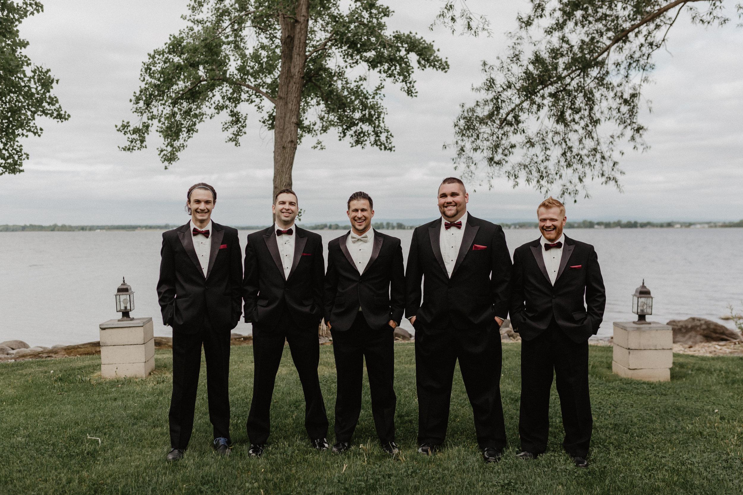 upstate_ny_wedding-8.jpg