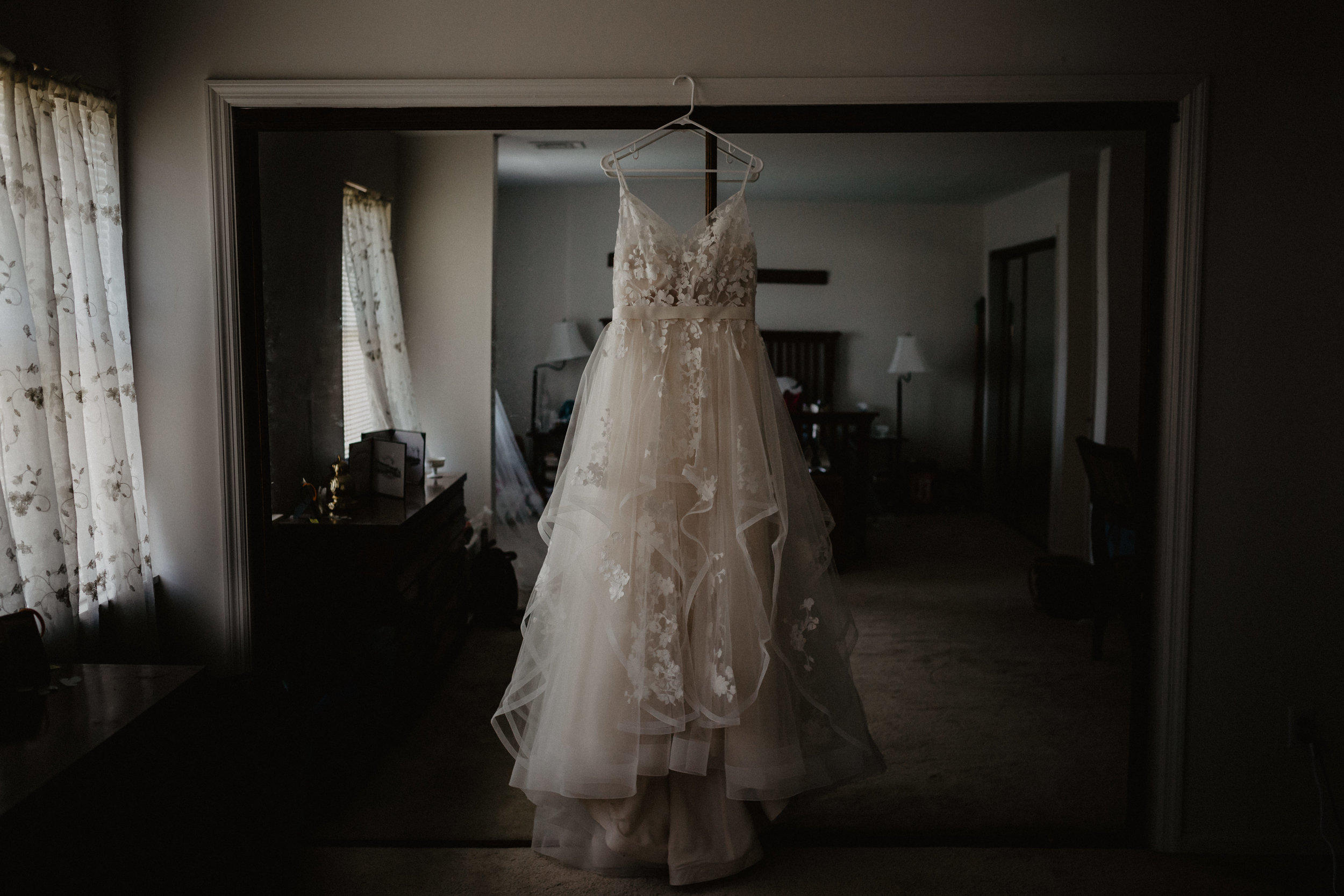 upstate_ny_wedding-11.jpg